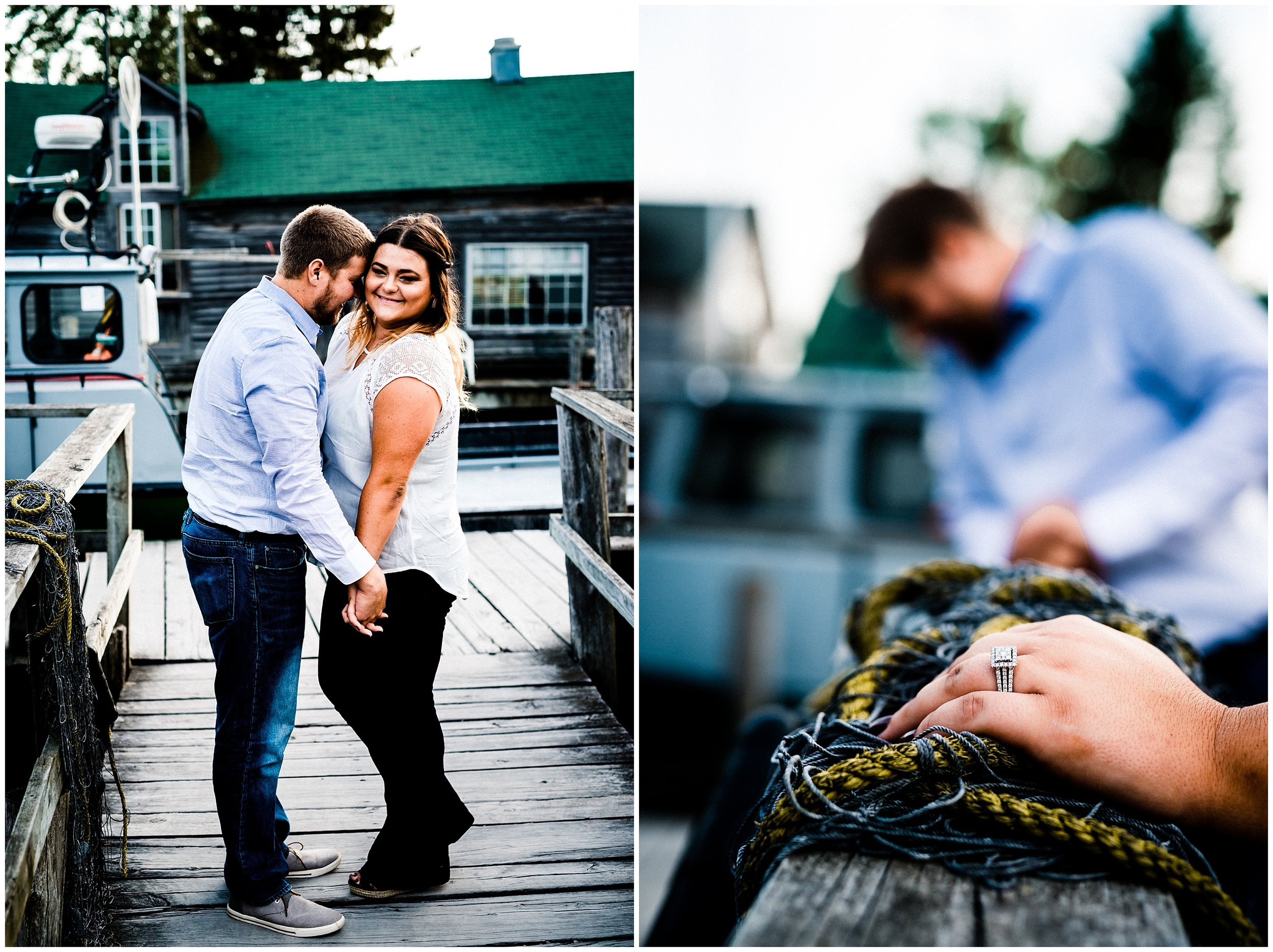 Kyle + Emily | Engaged #kyleepaigephotography_0491.jpg