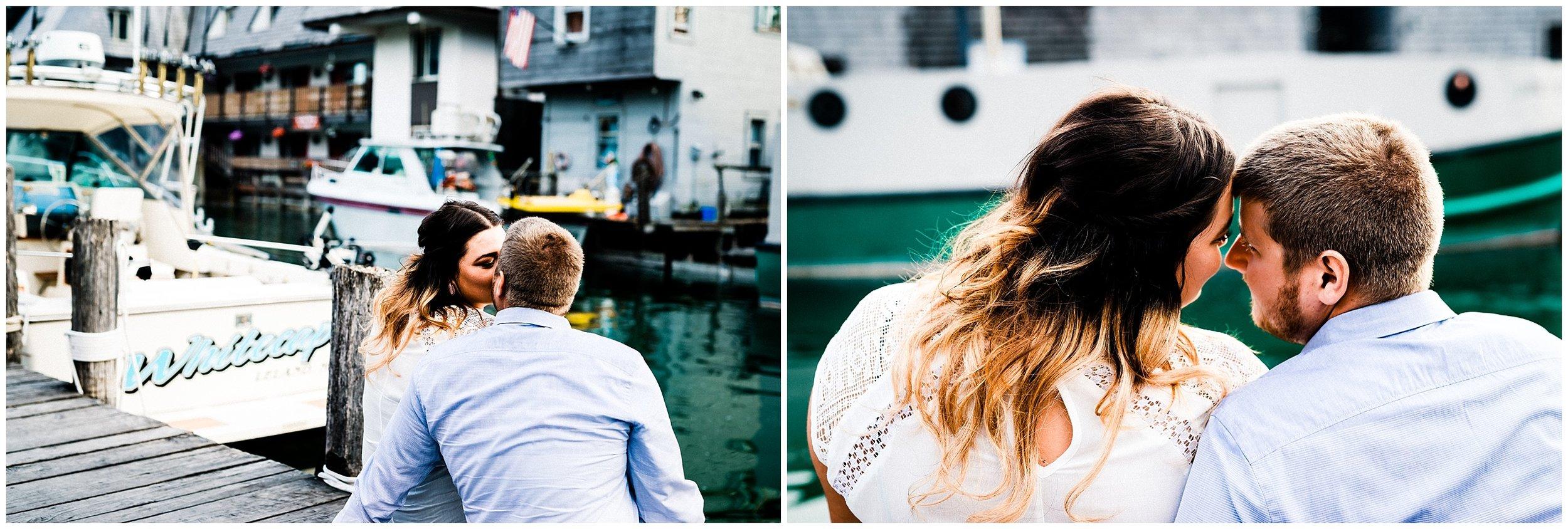 Kyle + Emily | Engaged #kyleepaigephotography_0493.jpg