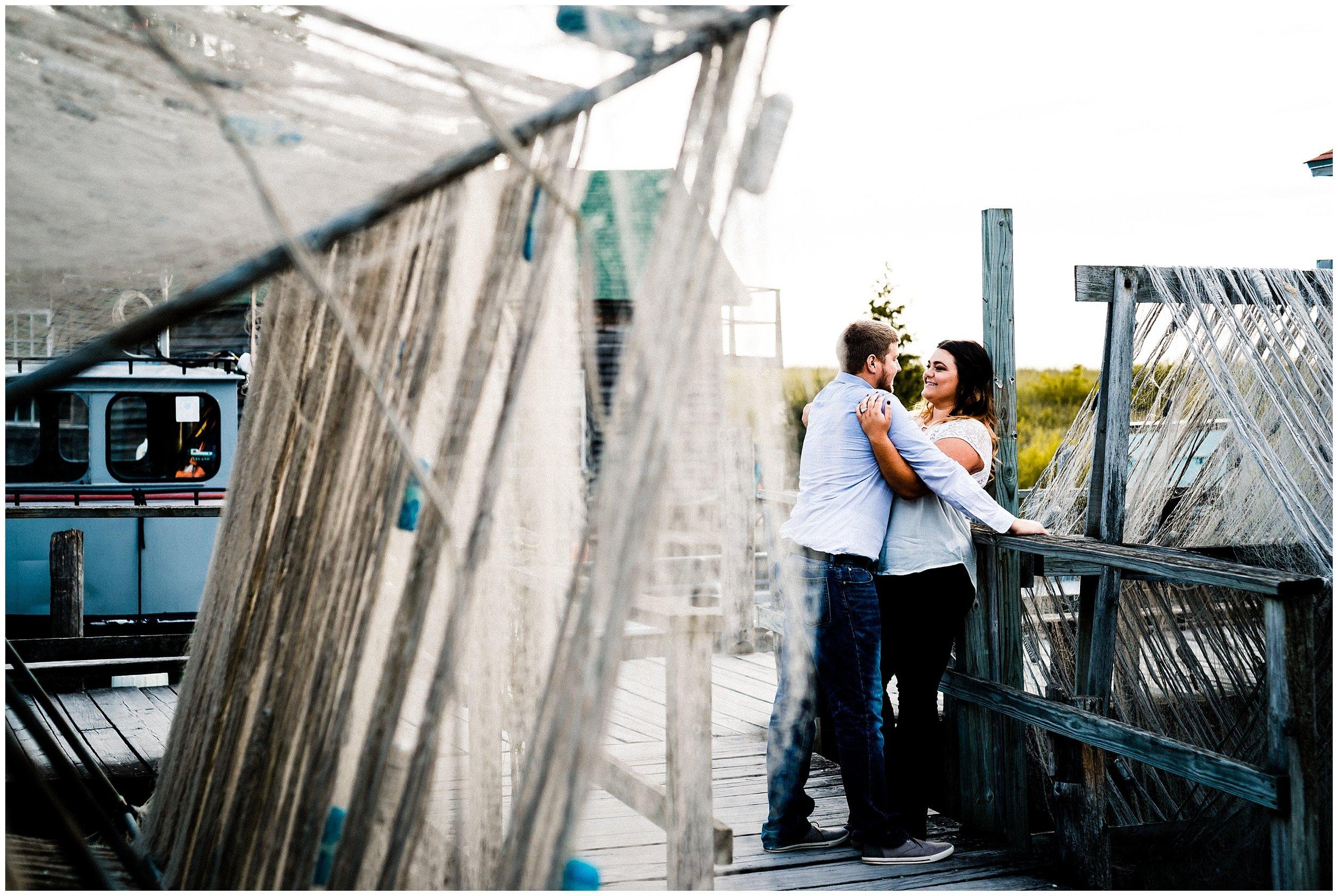 Kyle + Emily | Engaged #kyleepaigephotography_0492.jpg