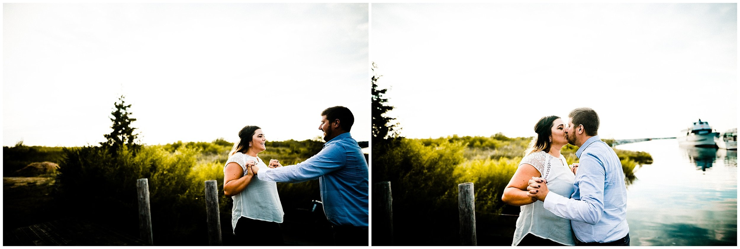 Kyle + Emily | Engaged #kyleepaigephotography_0495.jpg