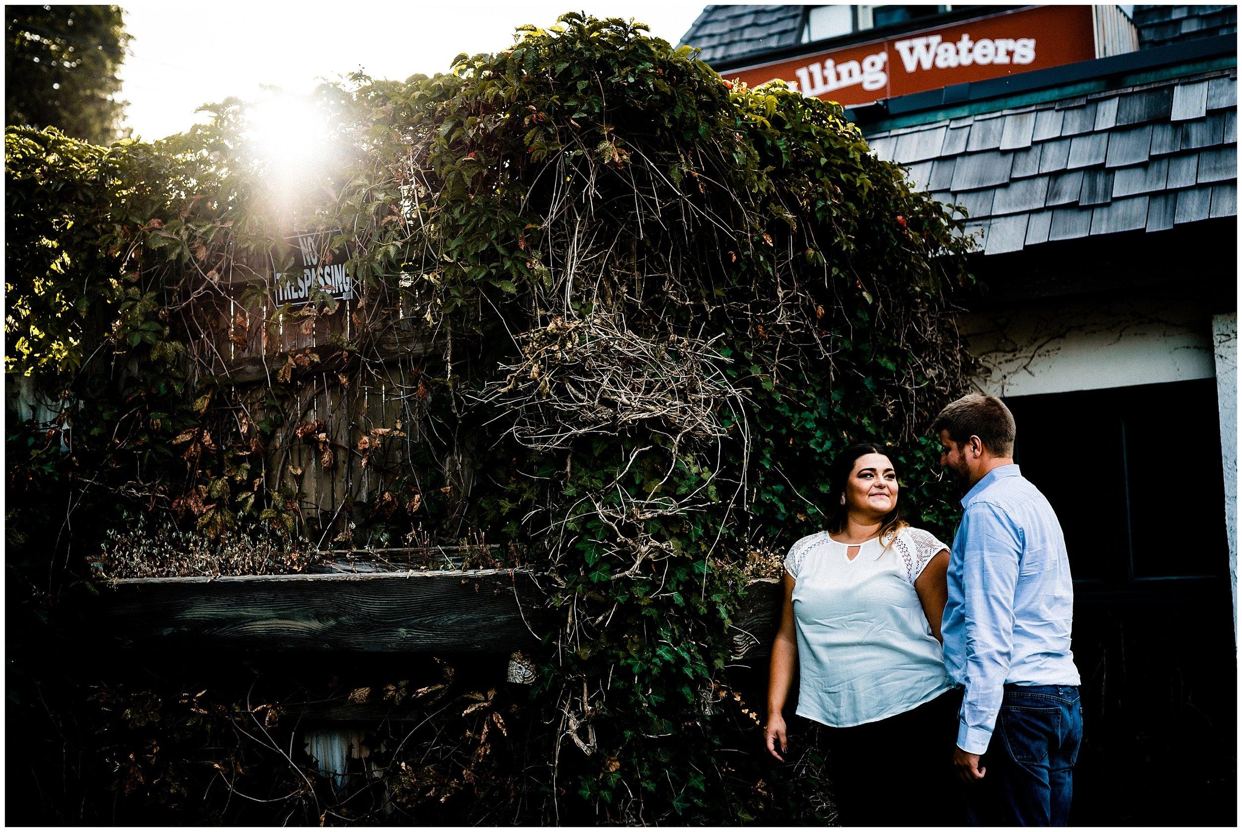 Kyle + Emily | Engaged #kyleepaigephotography_0494.jpg