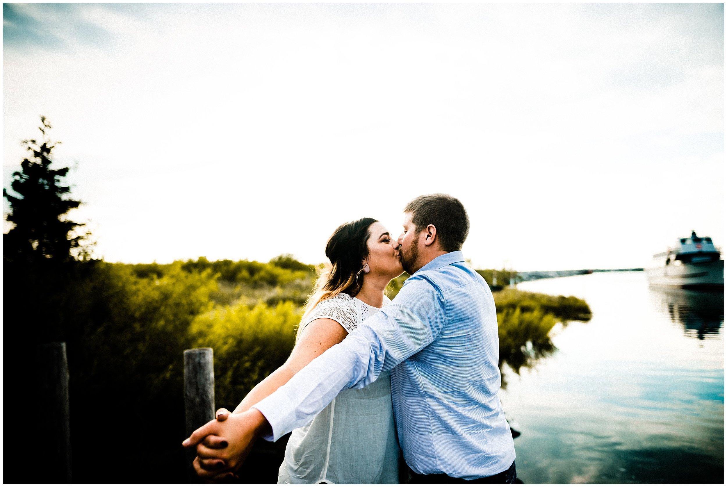 Kyle + Emily | Engaged #kyleepaigephotography_0496.jpg