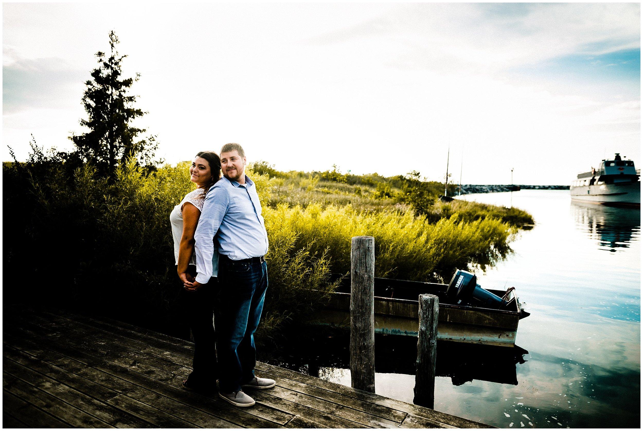 Kyle + Emily | Engaged #kyleepaigephotography_0497.jpg