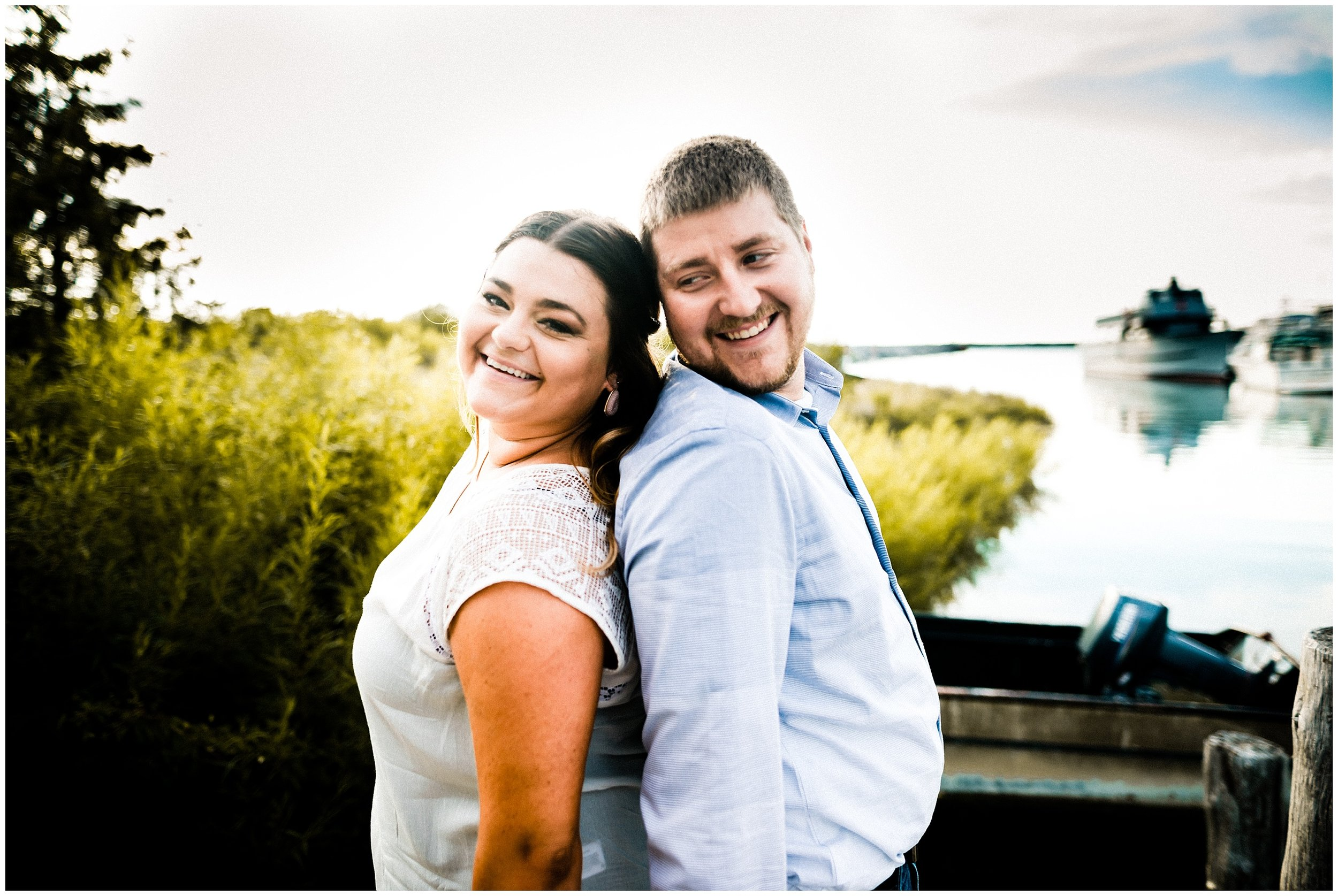 Kyle + Emily | Engaged #kyleepaigephotography_0498.jpg