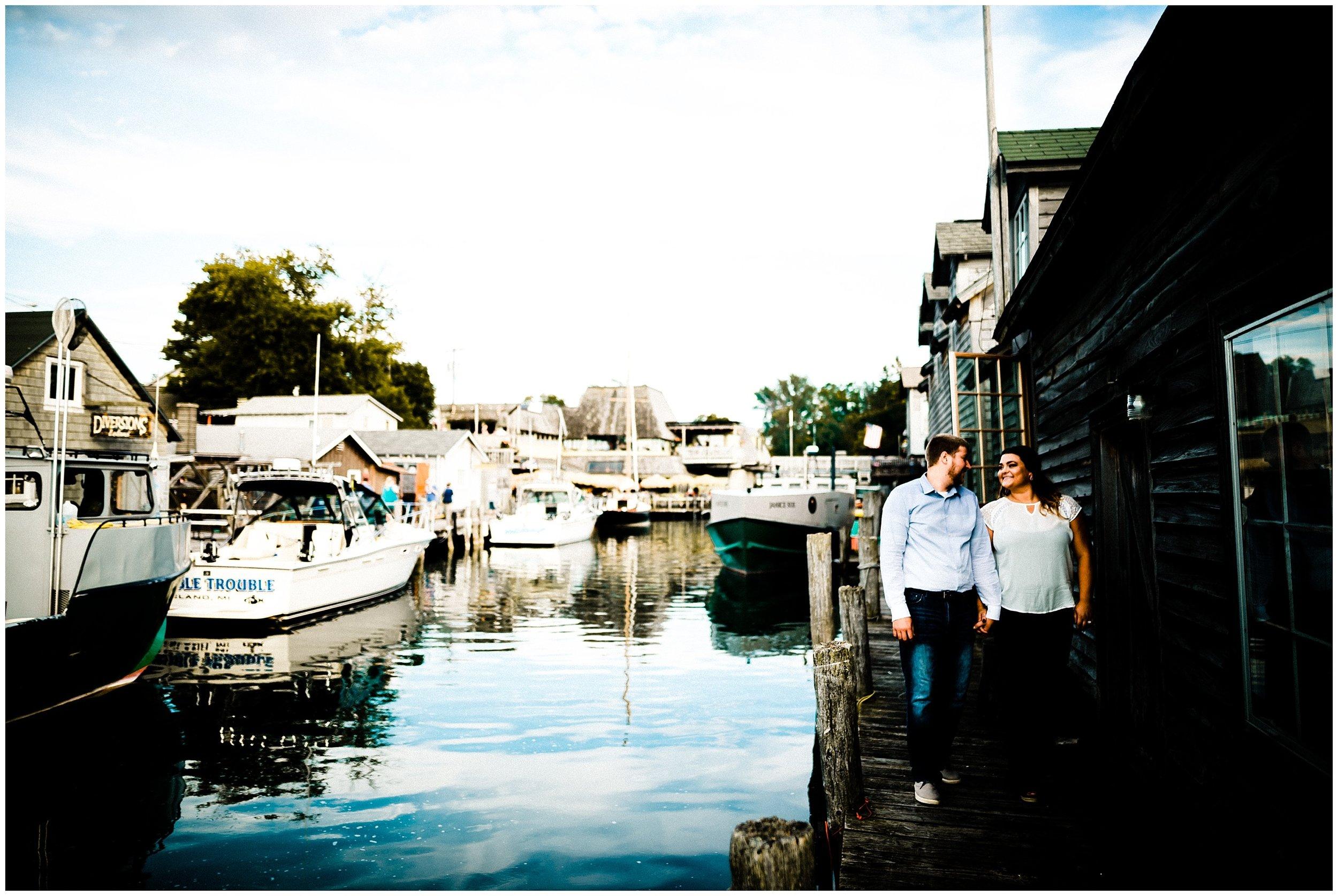 Kyle + Emily | Engaged #kyleepaigephotography_0499.jpg