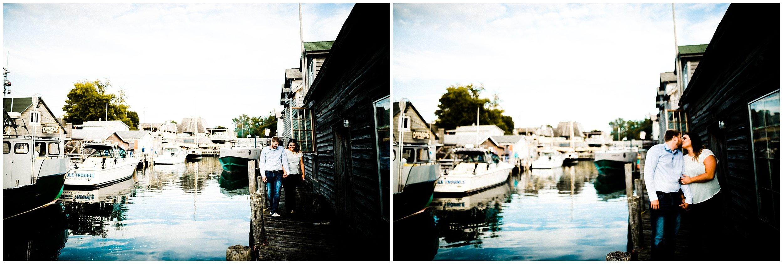 Kyle + Emily | Engaged #kyleepaigephotography_0500.jpg