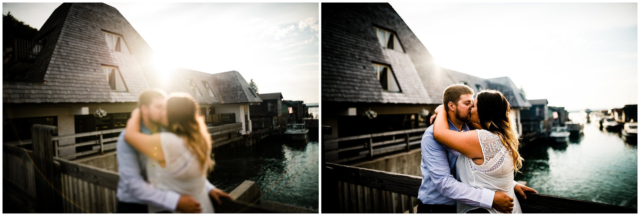 Kyle + Emily | Engaged #kyleepaigephotography_0502.jpg