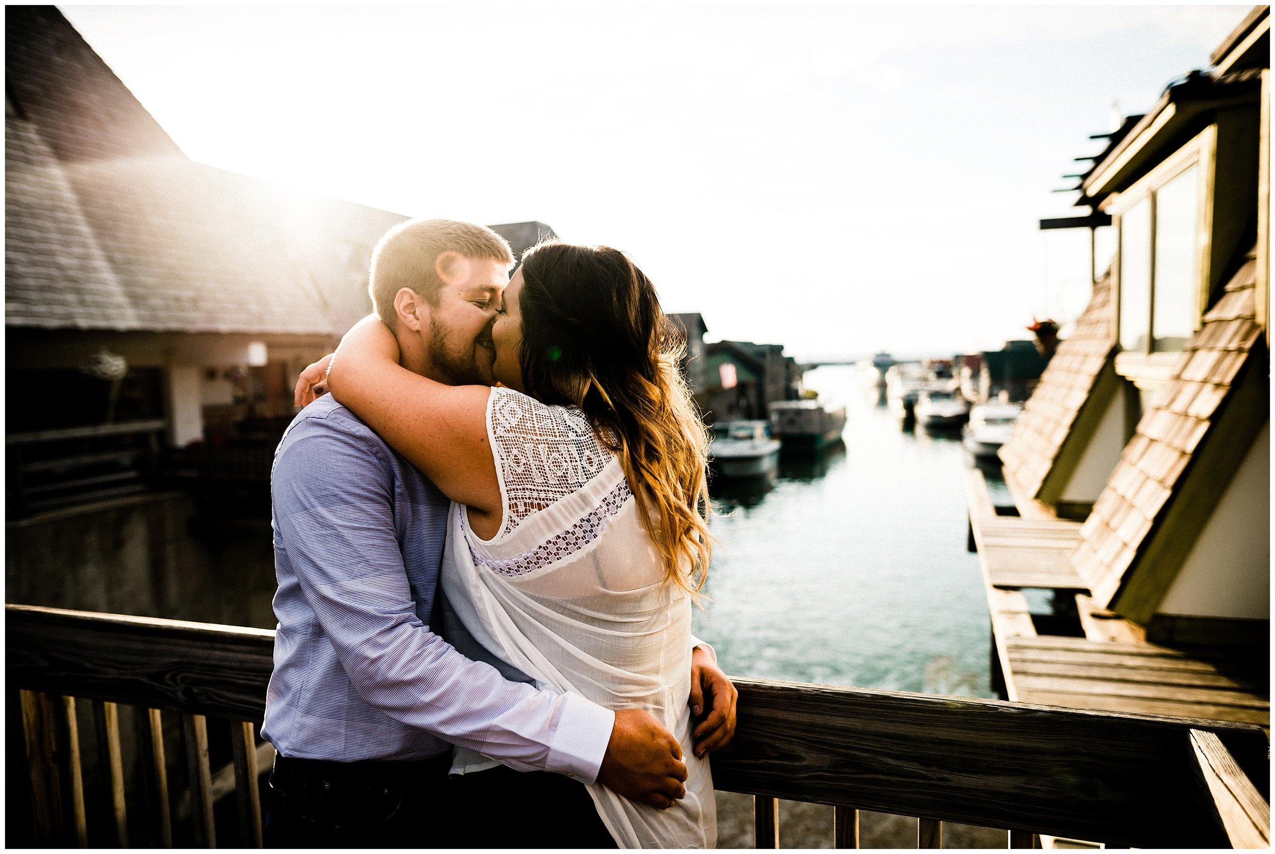 Kyle + Emily | Engaged #kyleepaigephotography_0501.jpg