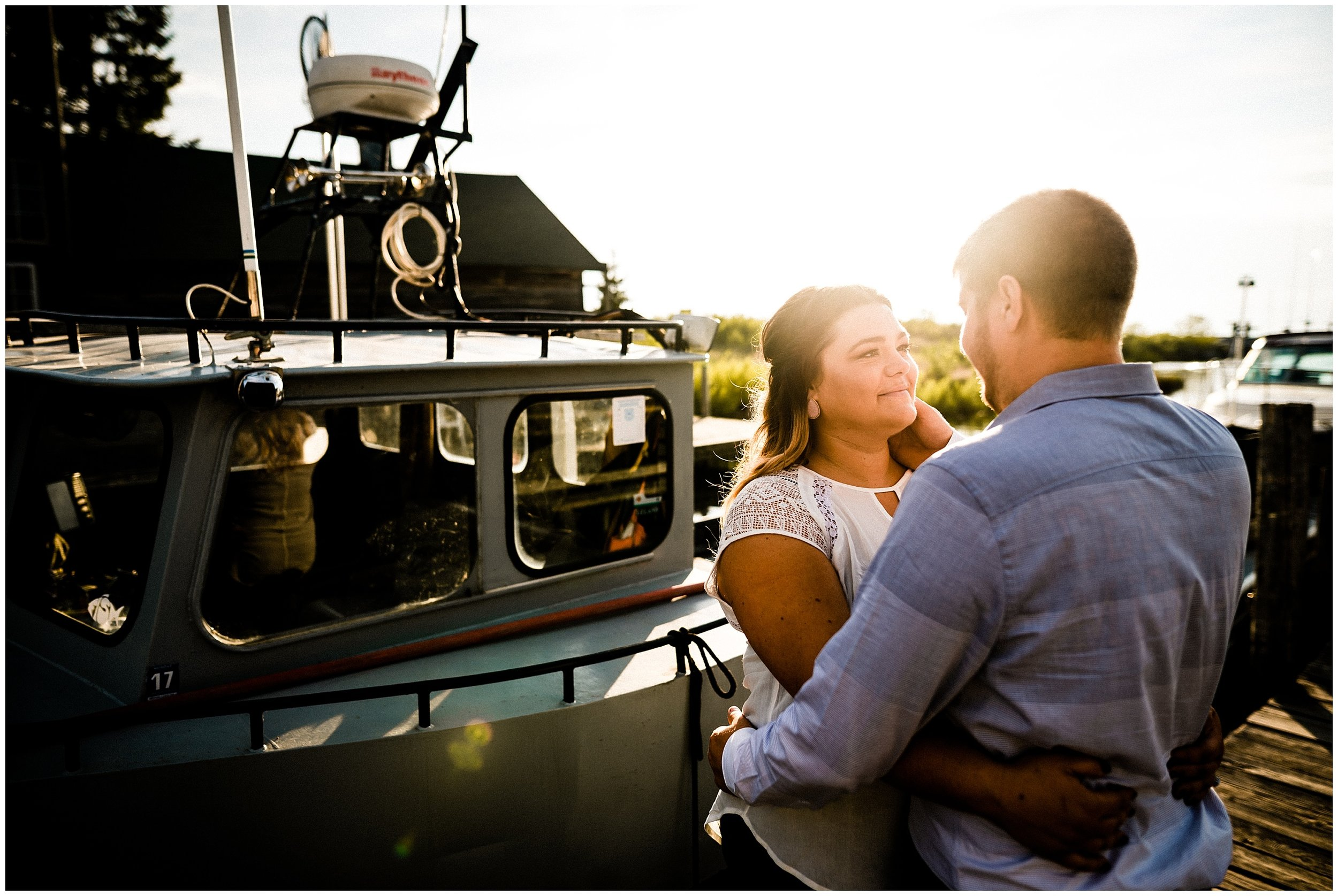 Kyle + Emily | Engaged #kyleepaigephotography_0503.jpg