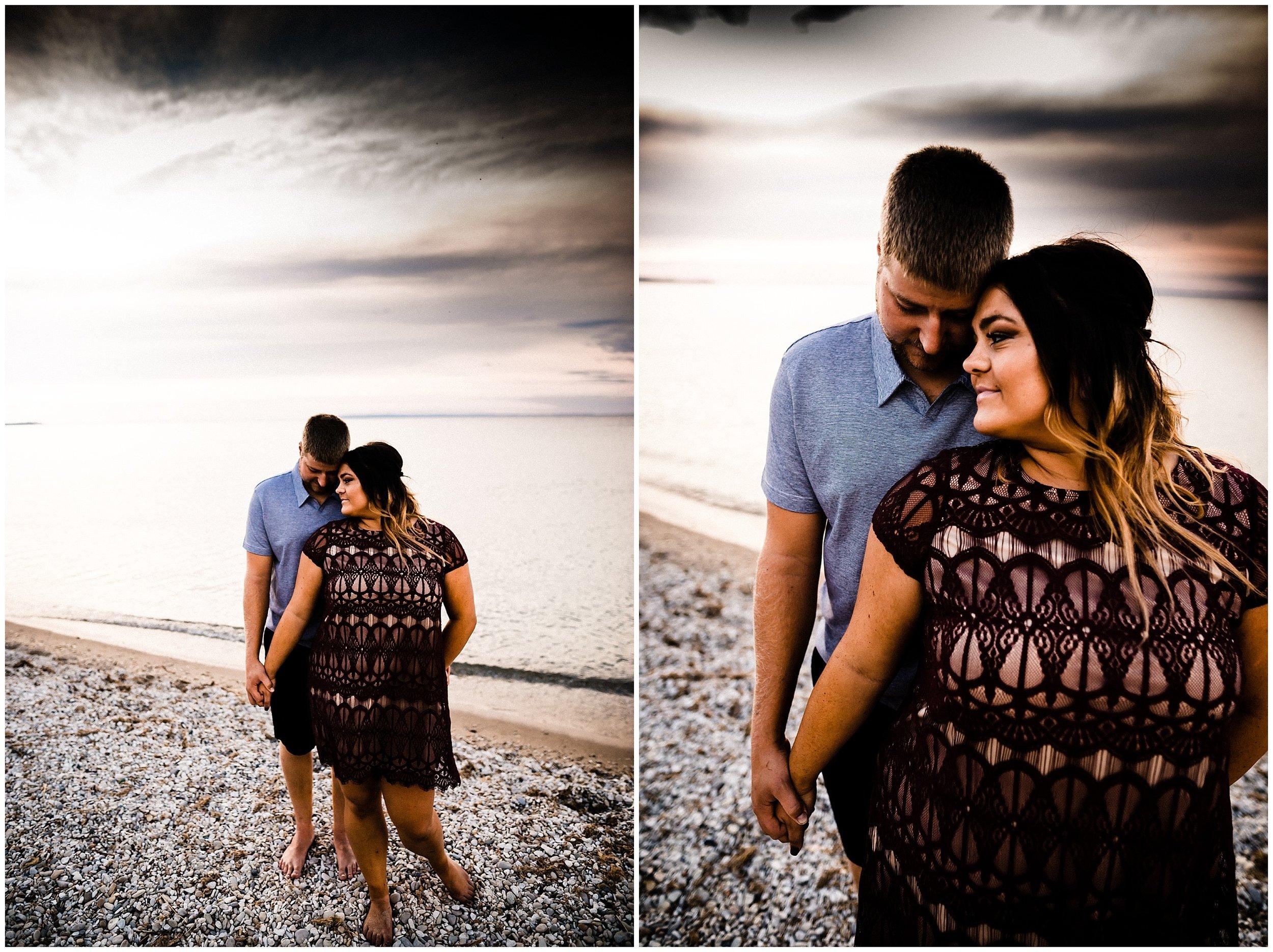 Kyle + Emily | Engaged #kyleepaigephotography_0506.jpg