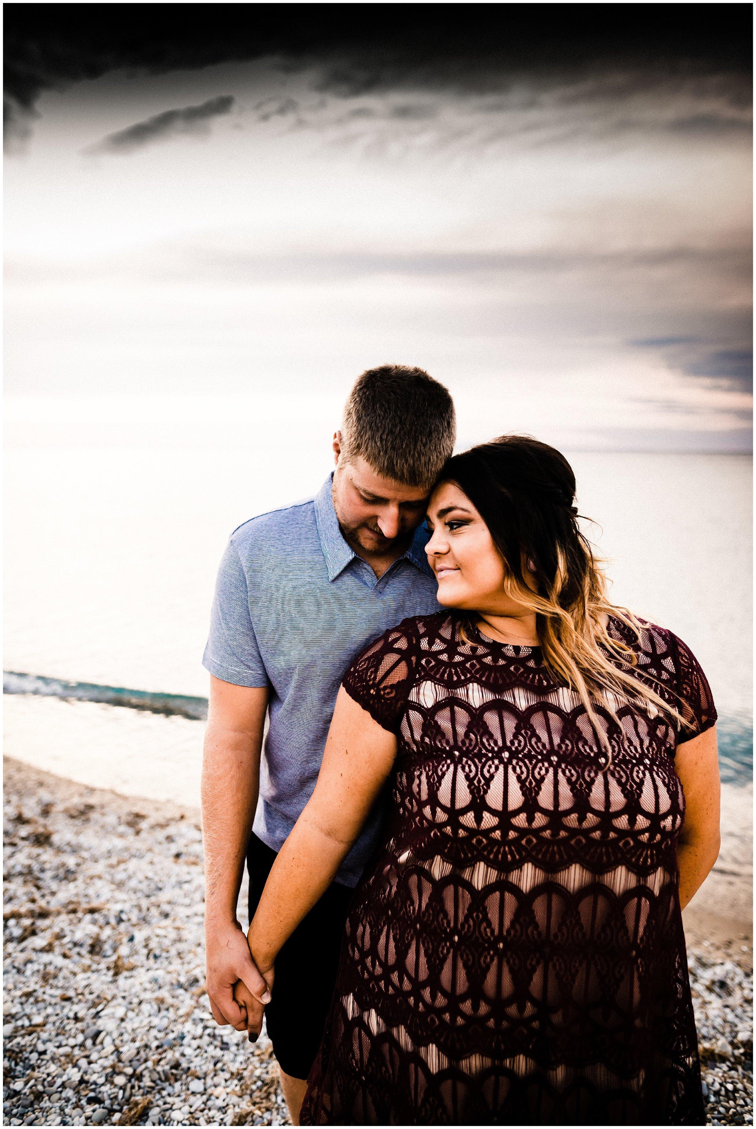 Kyle + Emily | Engaged #kyleepaigephotography_0505.jpg