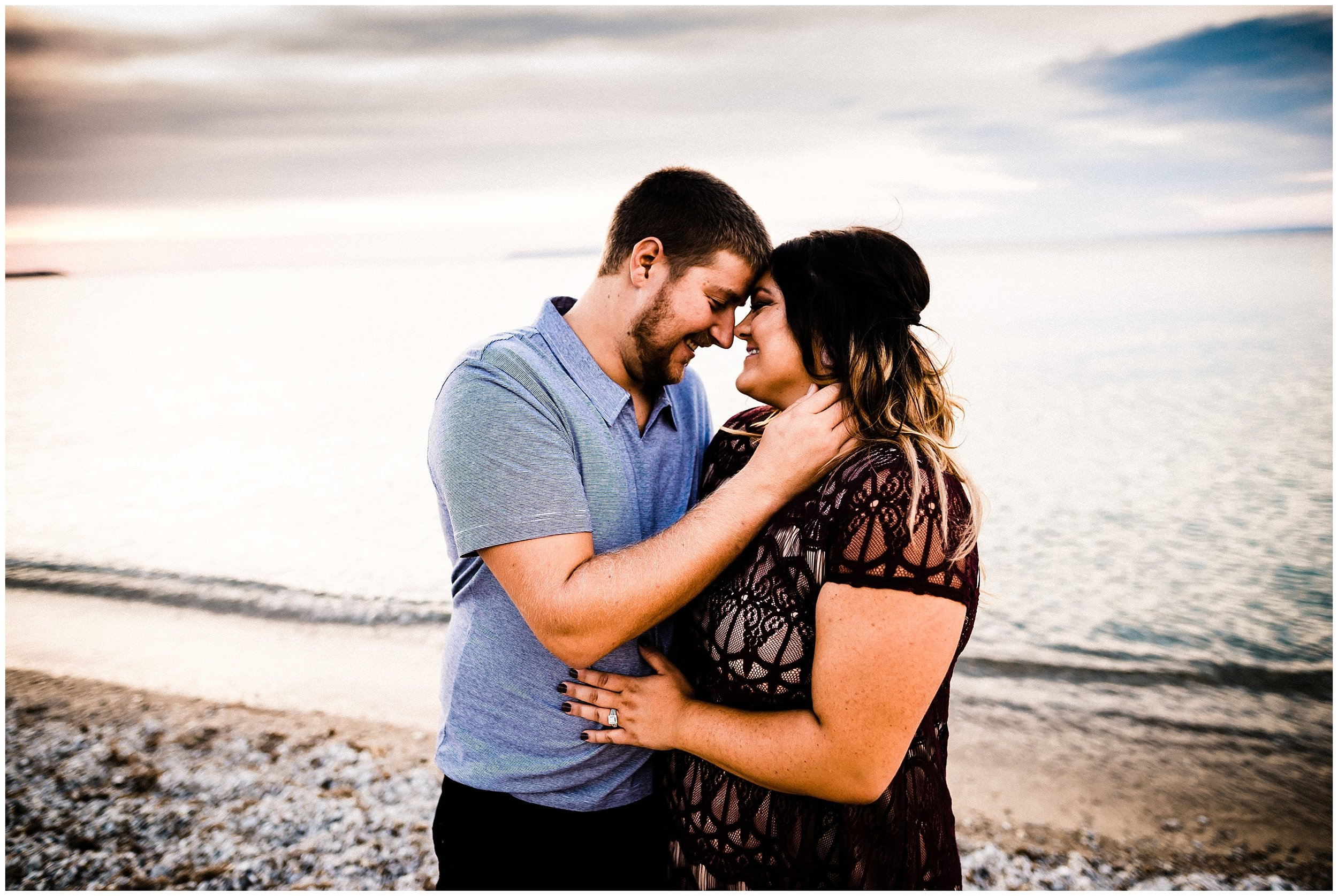 Kyle + Emily | Engaged #kyleepaigephotography_0507.jpg