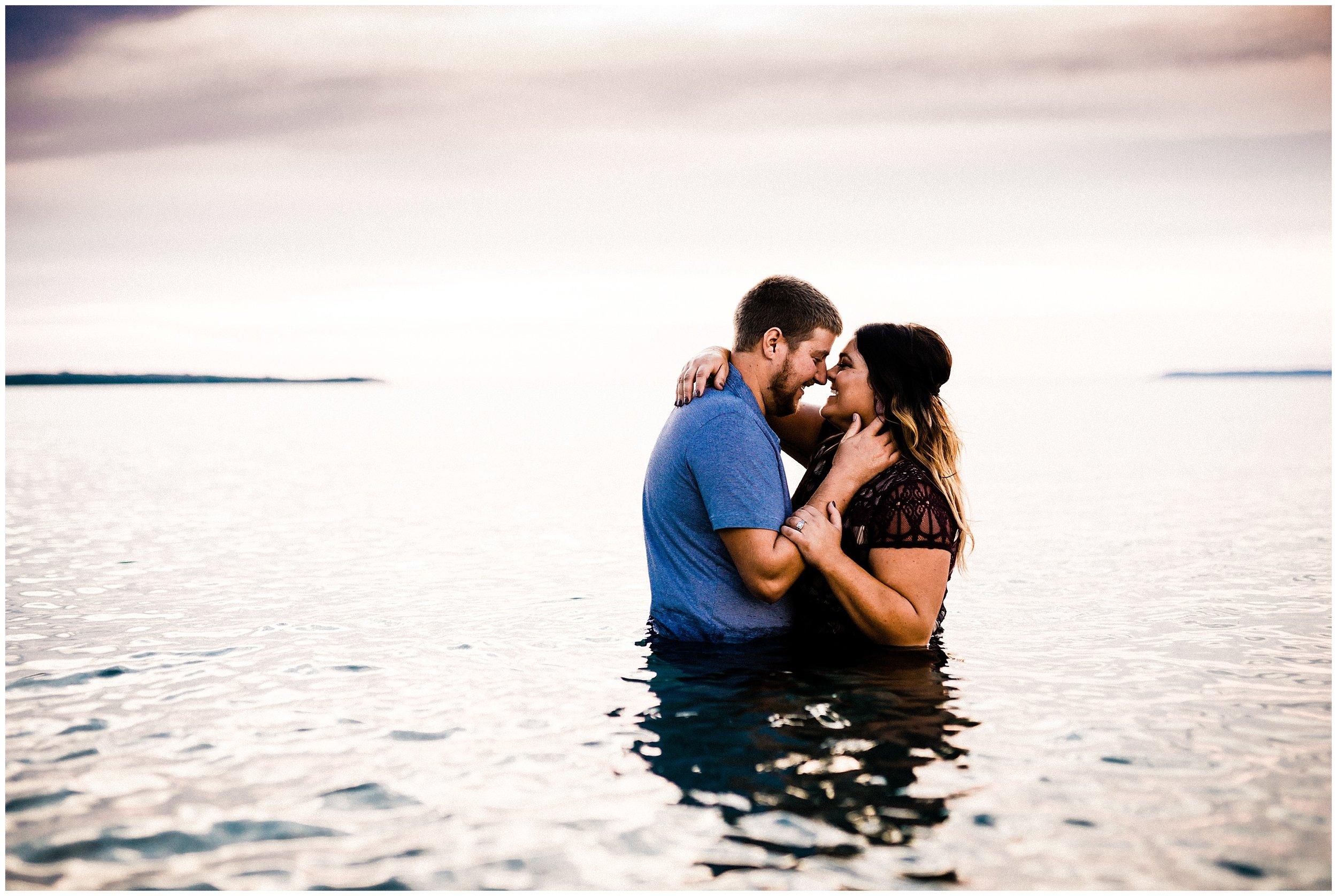 Kyle + Emily | Engaged #kyleepaigephotography_0508.jpg