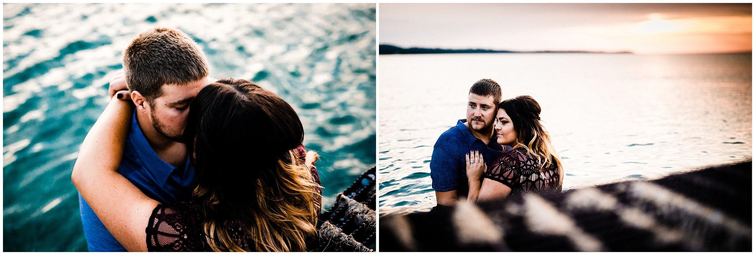 Kyle + Emily | Engaged #kyleepaigephotography_0510.jpg