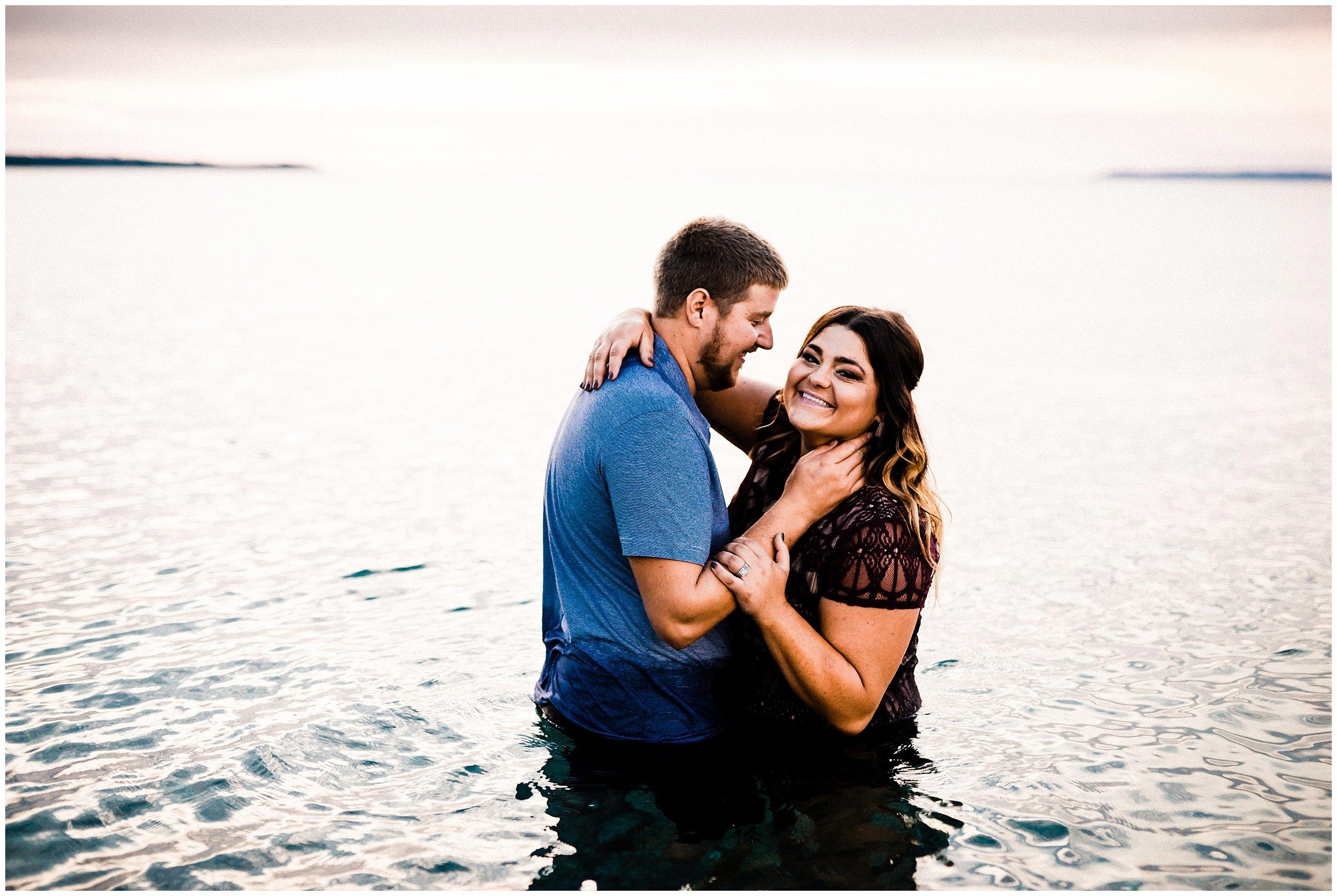 Kyle + Emily | Engaged #kyleepaigephotography_0509.jpg