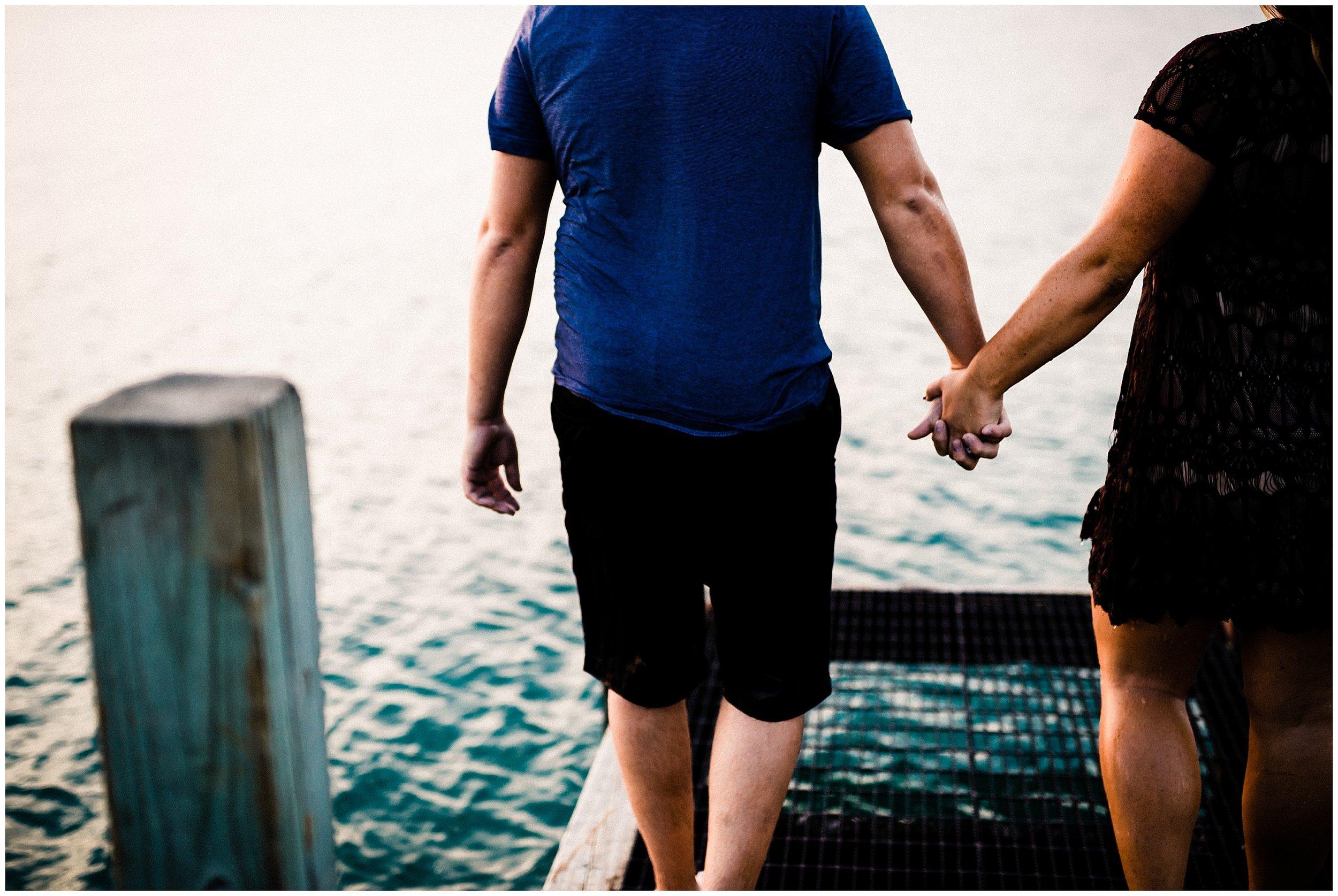 Kyle + Emily | Engaged #kyleepaigephotography_0511.jpg