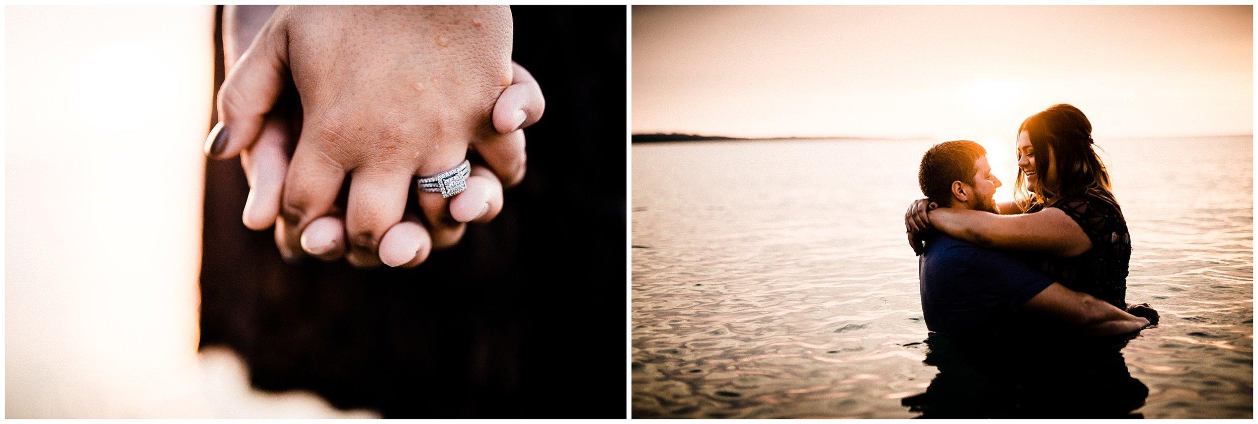 Kyle + Emily | Engaged #kyleepaigephotography_0514.jpg