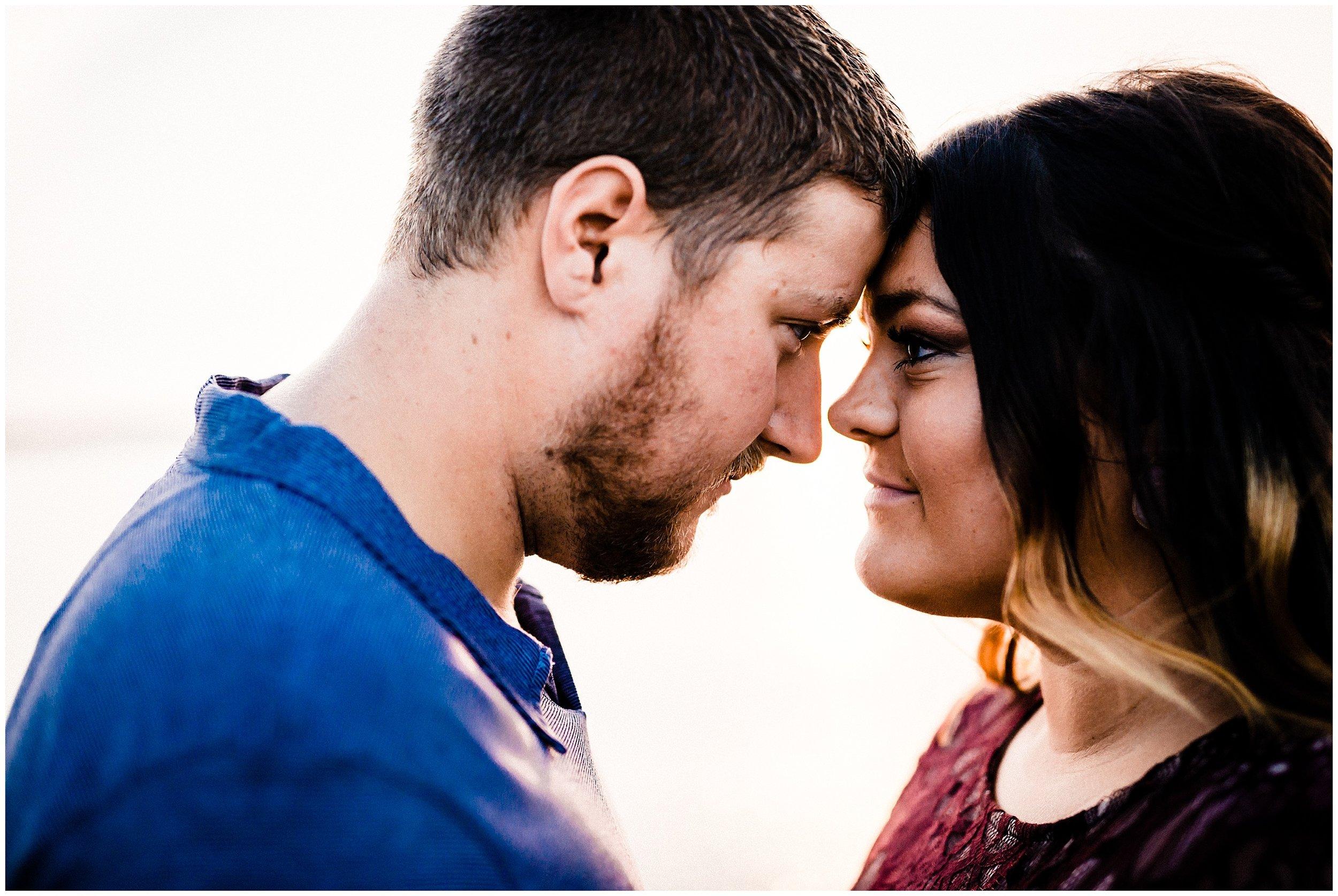 Kyle + Emily | Engaged #kyleepaigephotography_0513.jpg