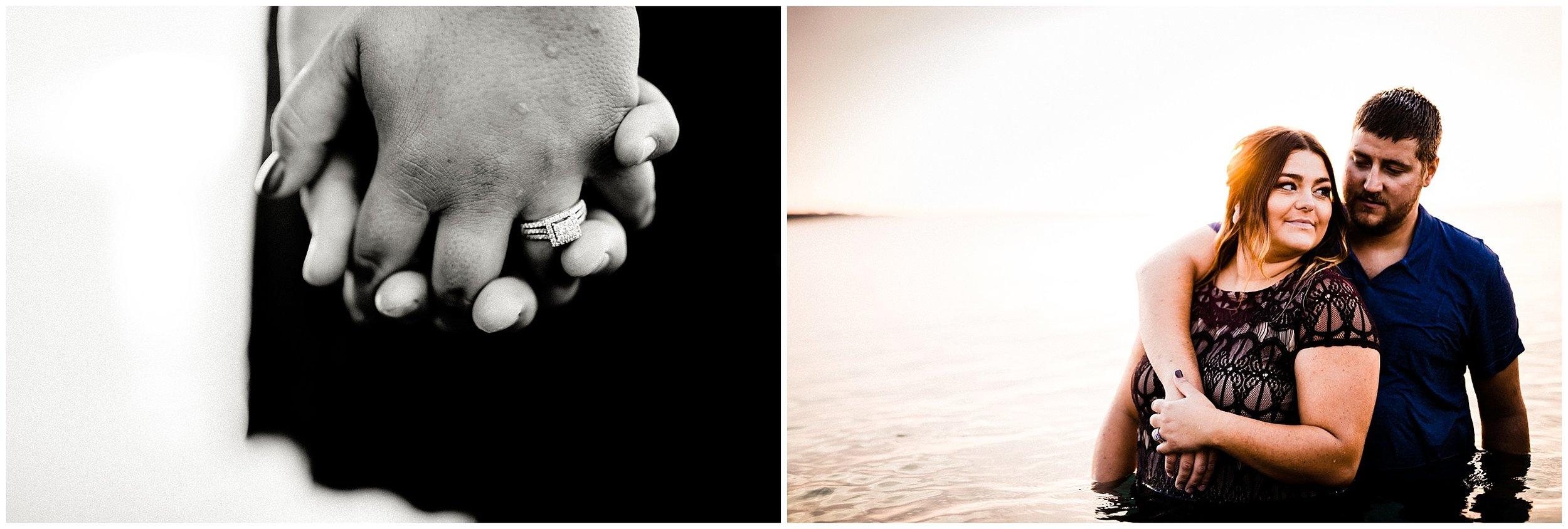 Kyle + Emily | Engaged #kyleepaigephotography_0516.jpg