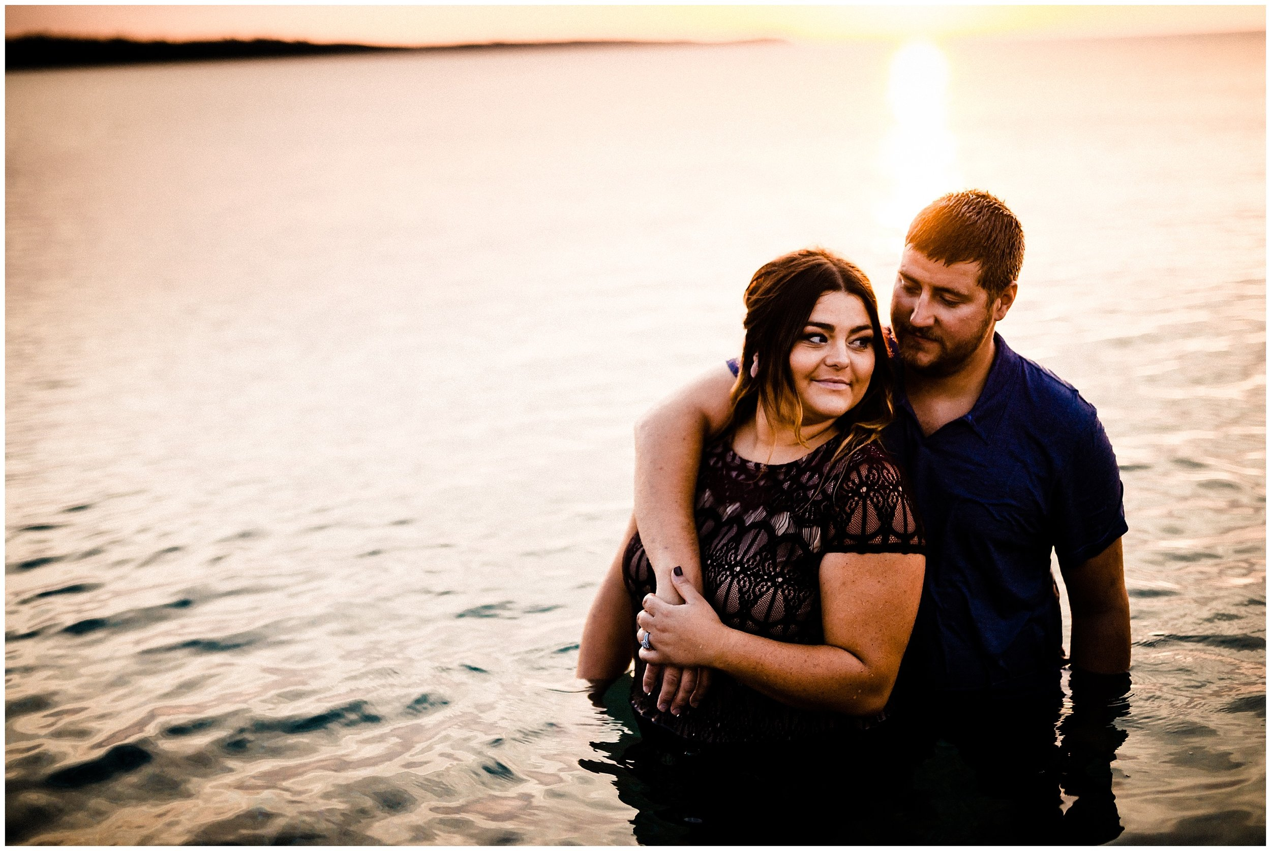 Kyle + Emily | Engaged #kyleepaigephotography_0515.jpg