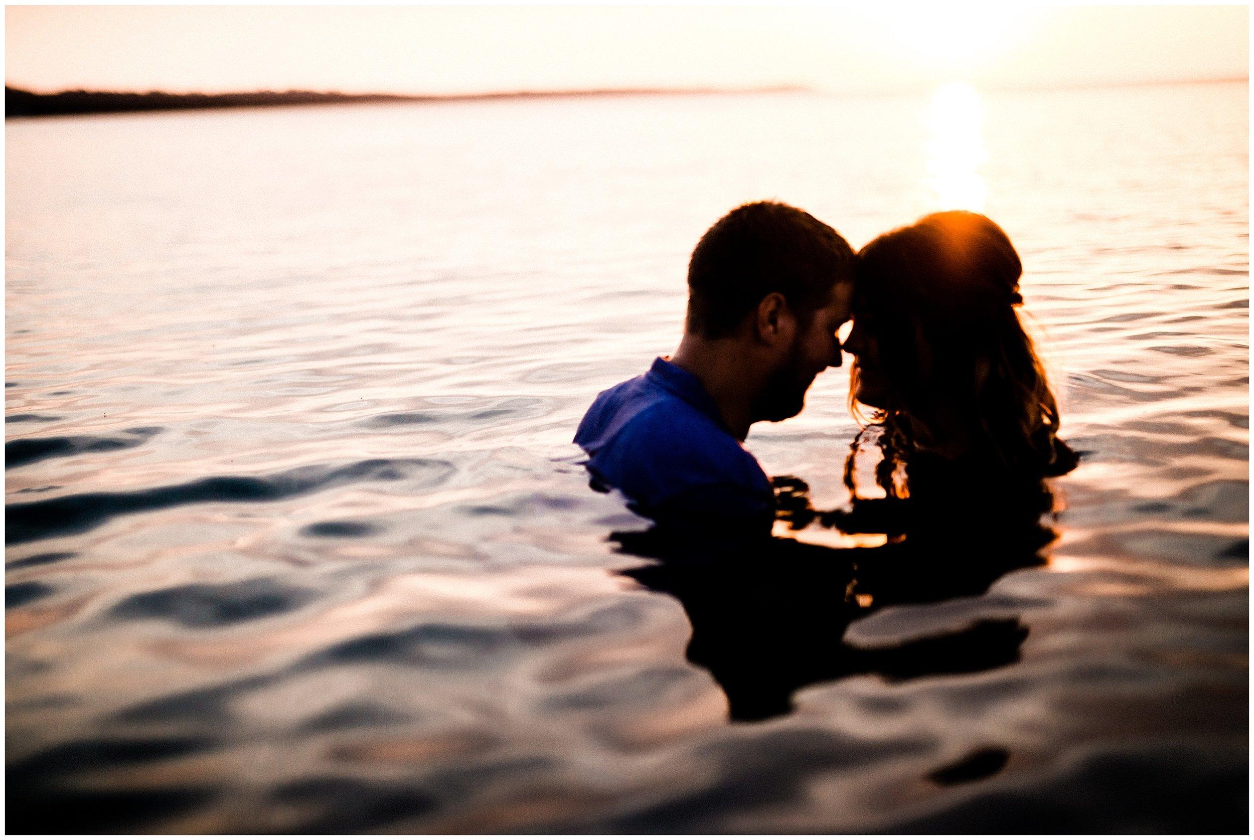 Kyle + Emily | Engaged #kyleepaigephotography_0518.jpg