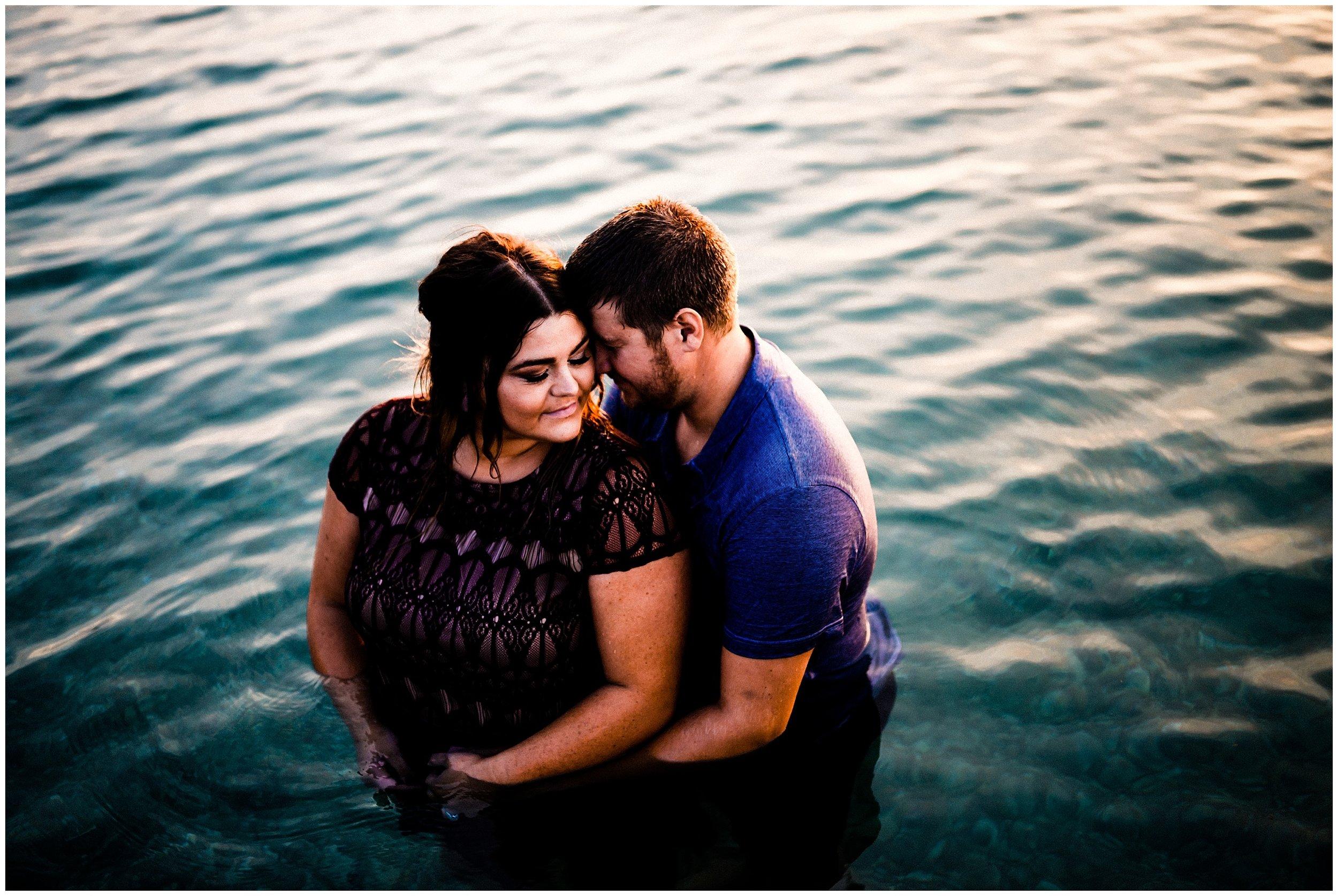 Kyle + Emily | Engaged #kyleepaigephotography_0520.jpg