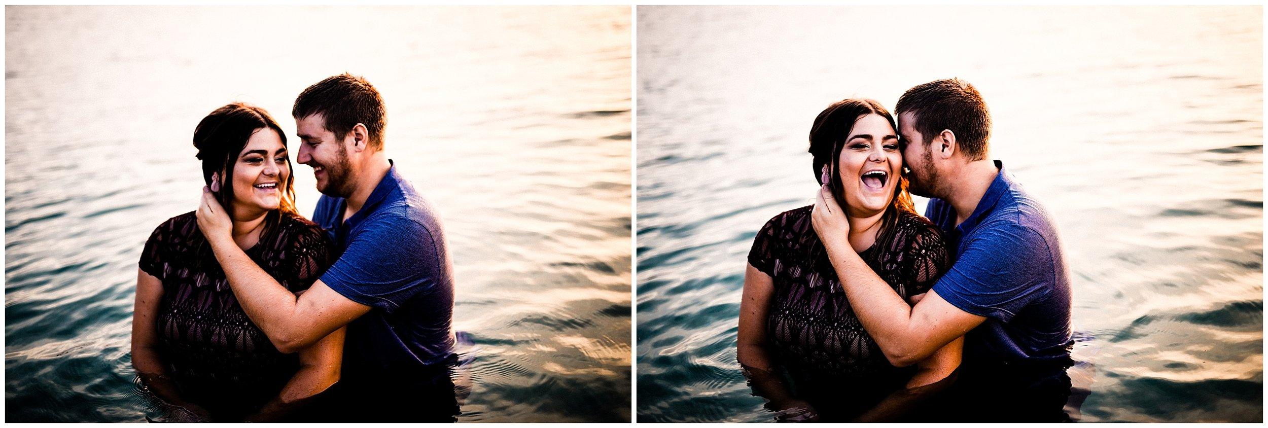 Kyle + Emily | Engaged #kyleepaigephotography_0521.jpg