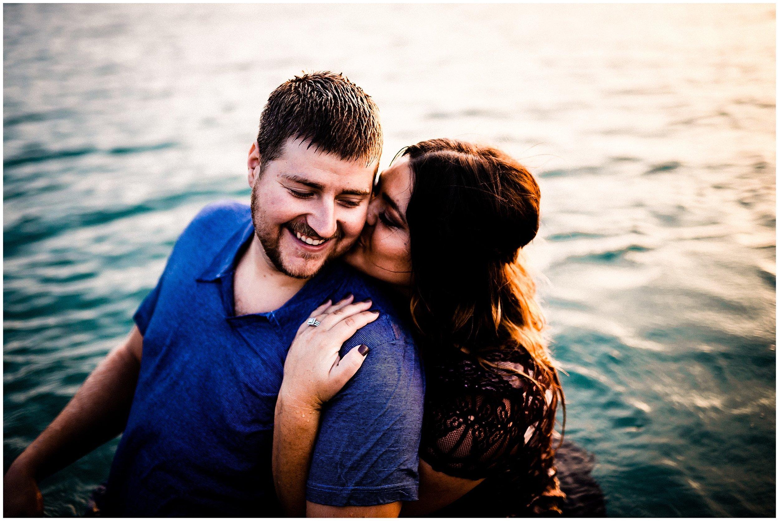 Kyle + Emily | Engaged #kyleepaigephotography_0522.jpg