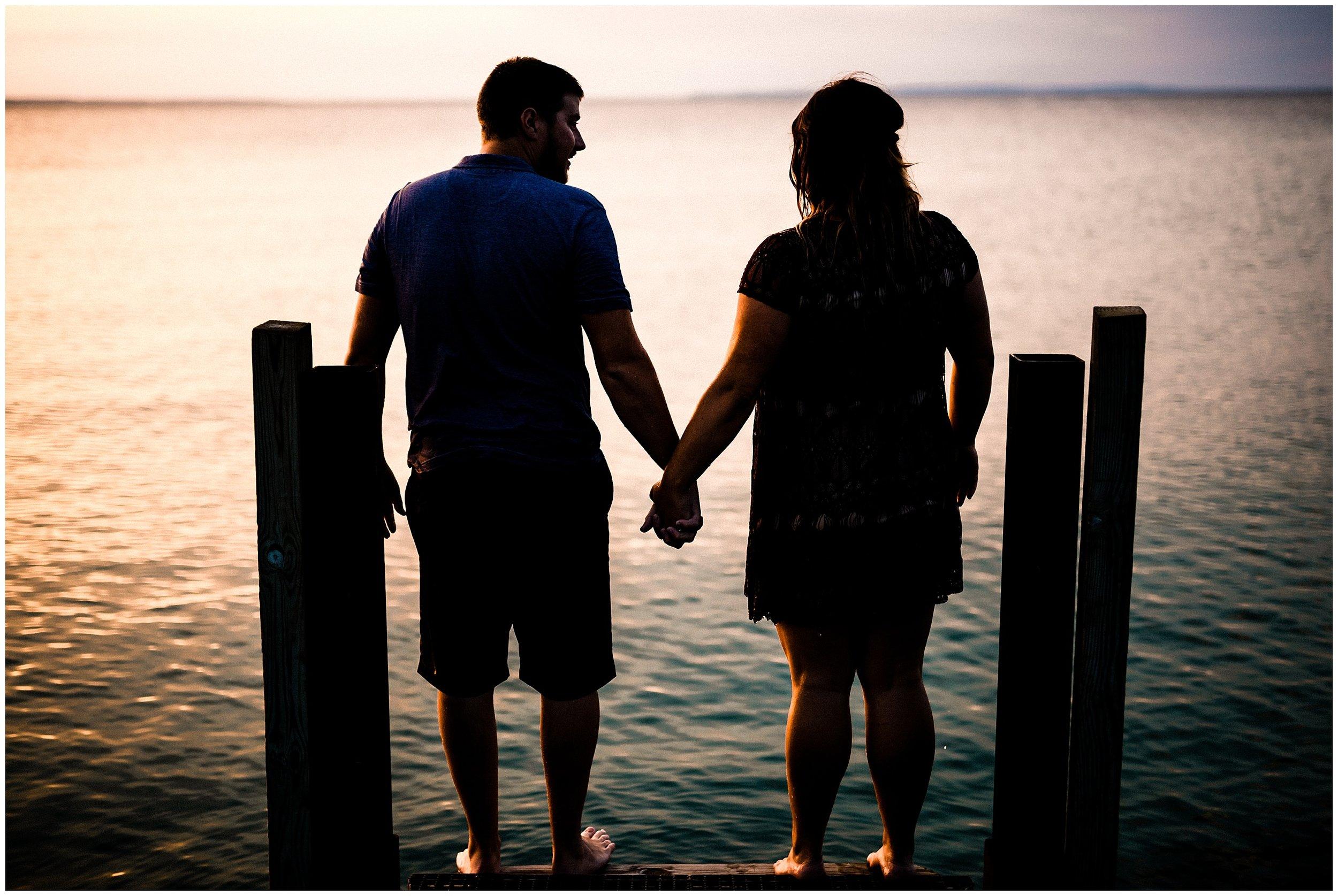 Kyle + Emily | Engaged #kyleepaigephotography_0526.jpg