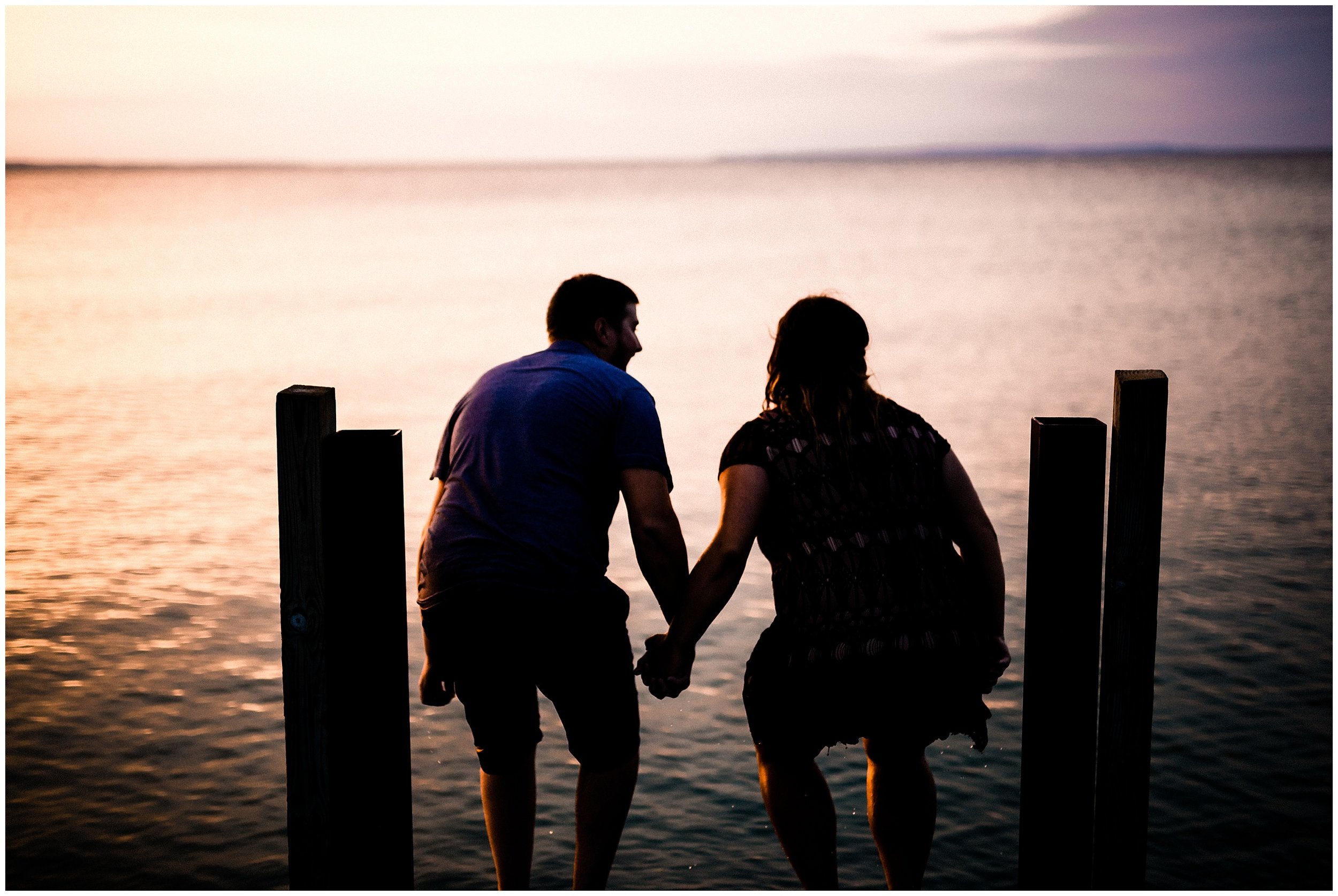 Kyle + Emily | Engaged #kyleepaigephotography_0527.jpg