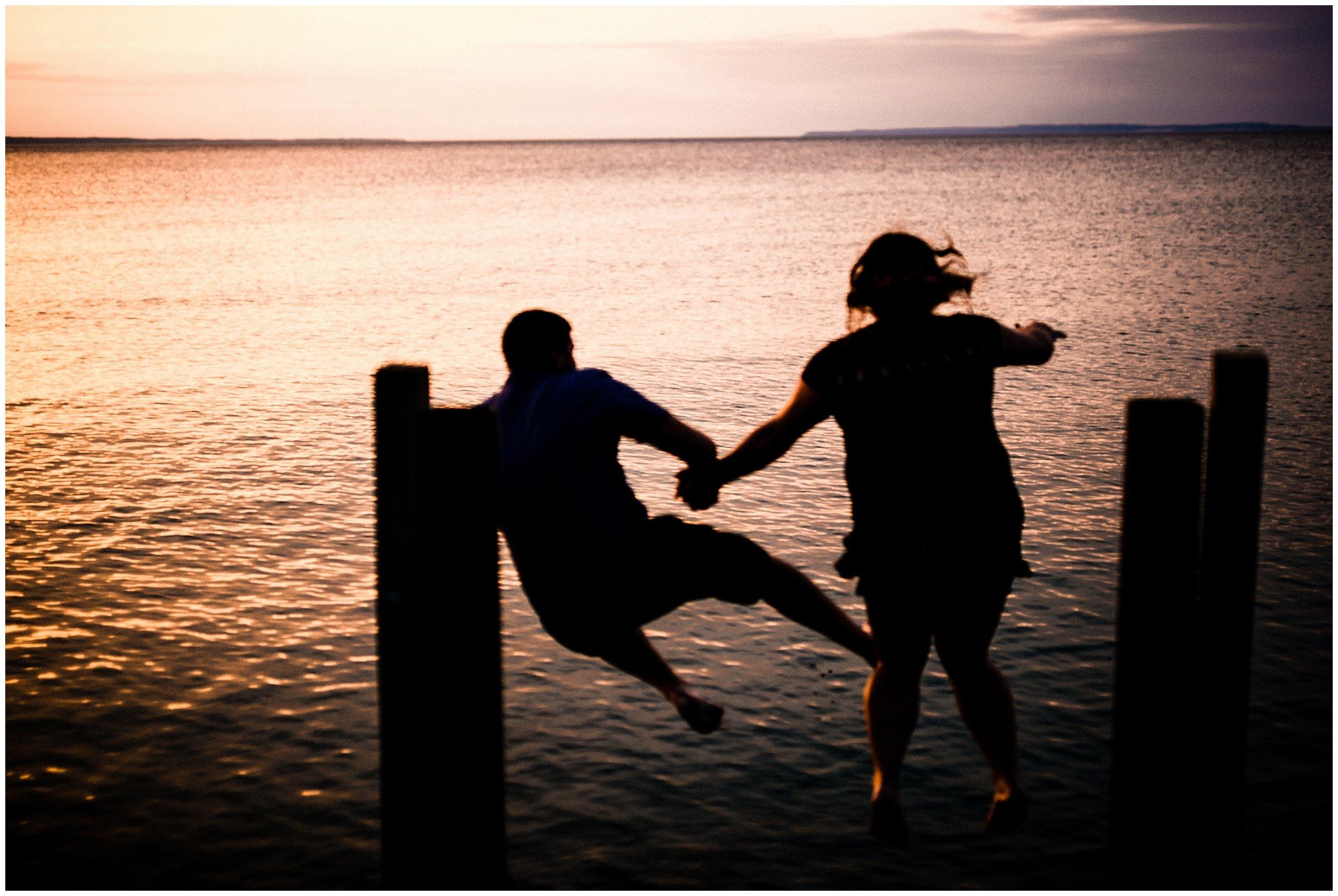 Kyle + Emily | Engaged #kyleepaigephotography_0529.jpg