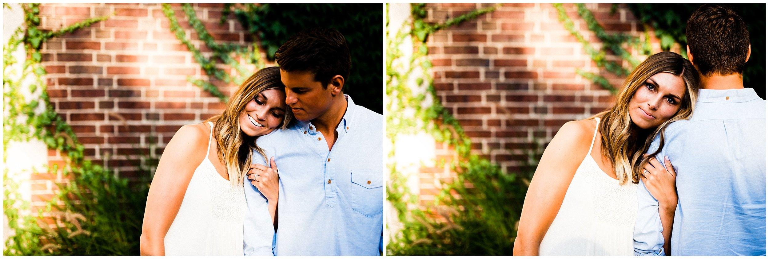 Kelsey + Josh   Engaged #kyleepaigephotography_0530.jpg