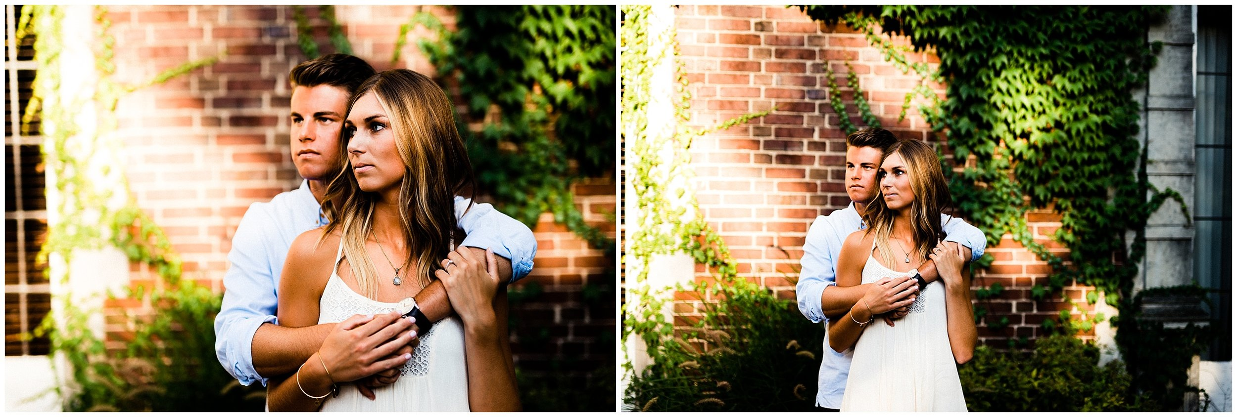Kelsey + Josh   Engaged #kyleepaigephotography_0532.jpg