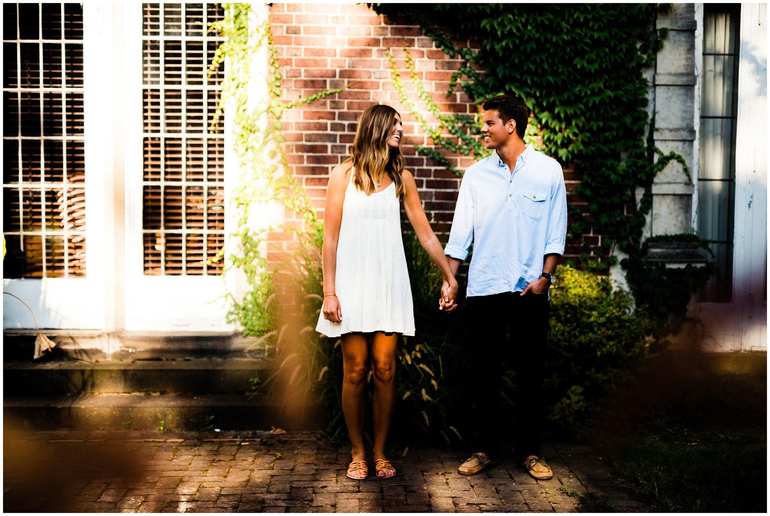 Kelsey + Josh   Engaged #kyleepaigephotography_0531.jpg