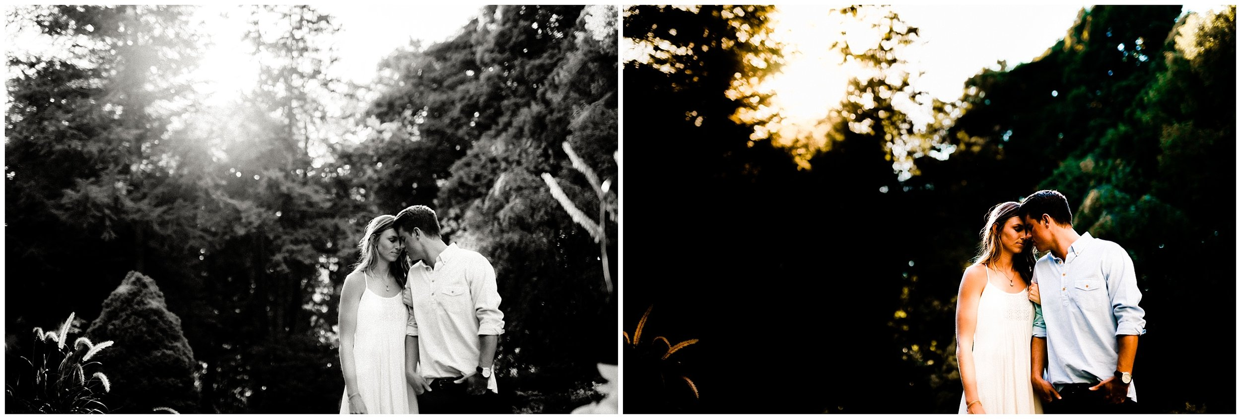 Kelsey + Josh   Engaged #kyleepaigephotography_0533.jpg