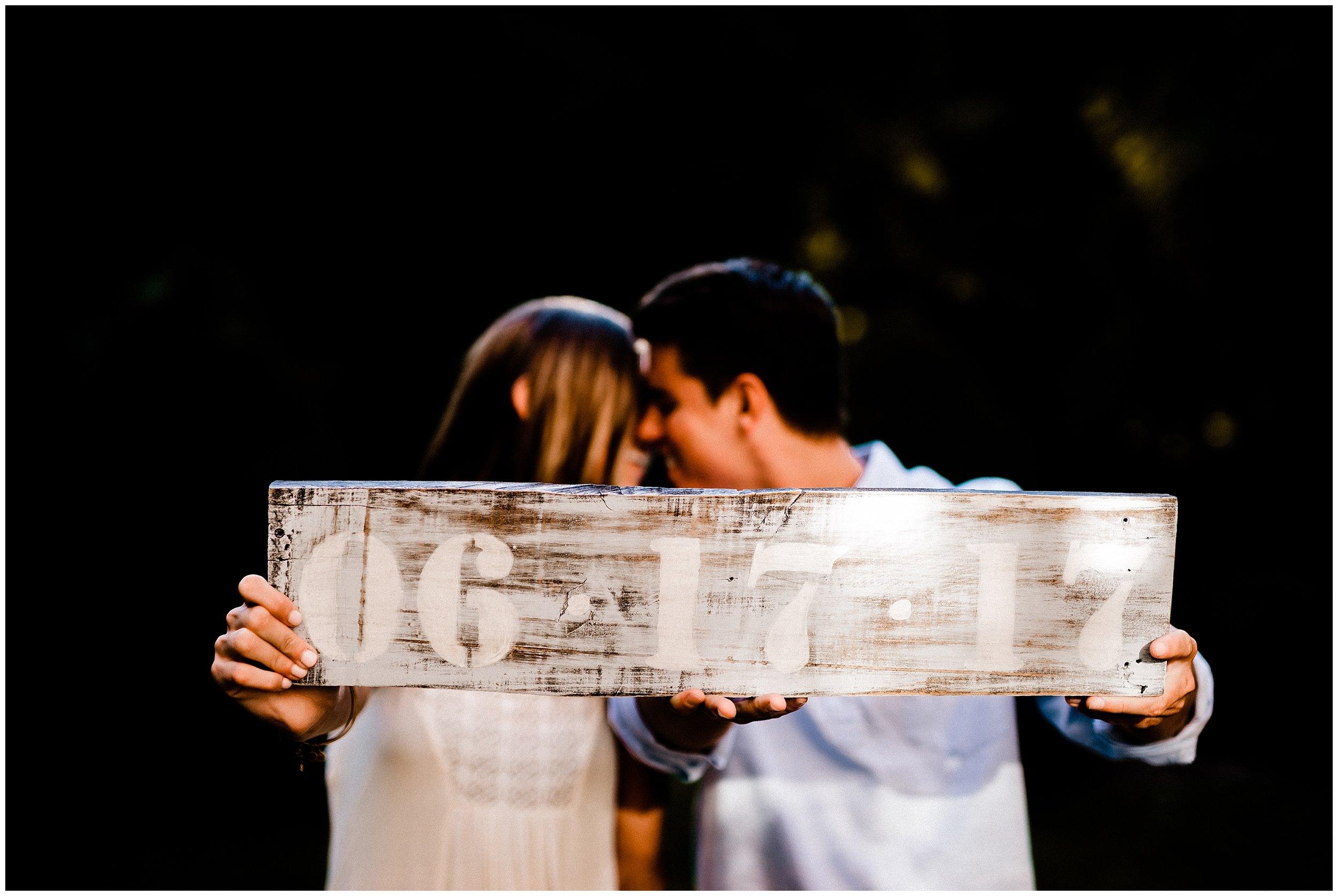 Kelsey + Josh   Engaged #kyleepaigephotography_0534.jpg