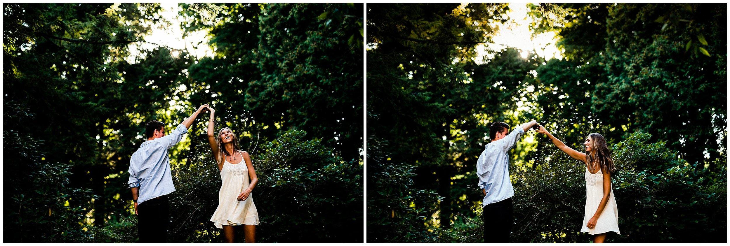 Kelsey + Josh   Engaged #kyleepaigephotography_0535.jpg