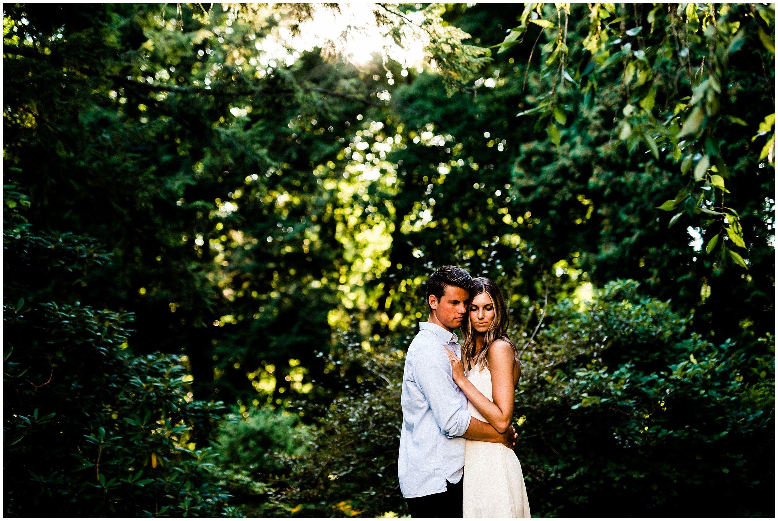 Kelsey + Josh   Engaged #kyleepaigephotography_0536.jpg