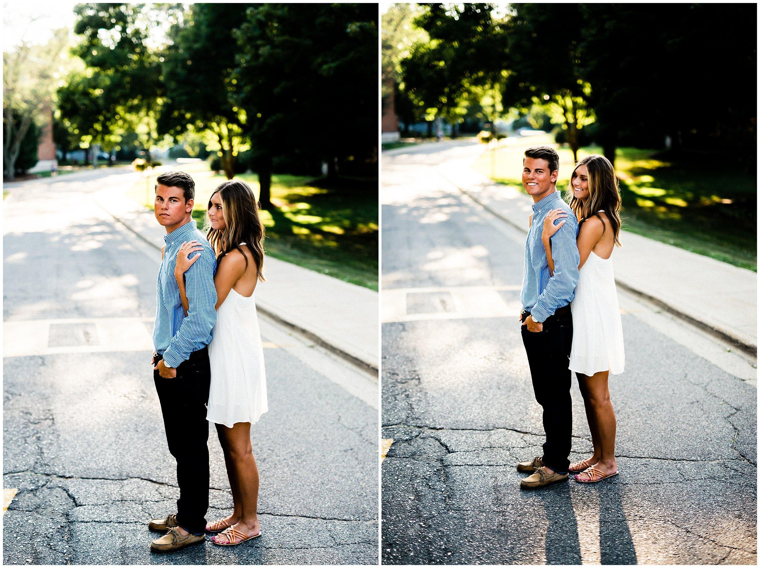 Kelsey + Josh   Engaged #kyleepaigephotography_0538.jpg
