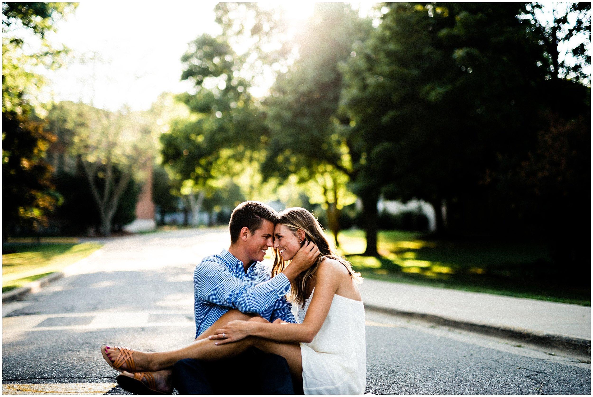 Kelsey + Josh   Engaged #kyleepaigephotography_0539.jpg