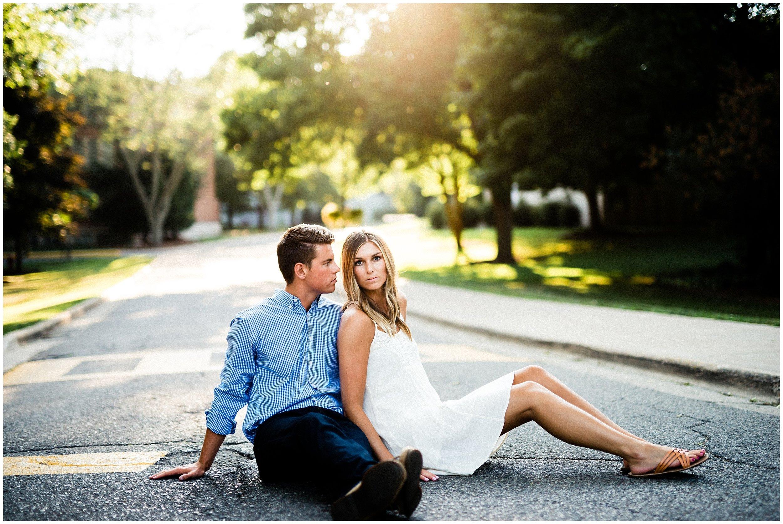 Kelsey + Josh   Engaged #kyleepaigephotography_0540.jpg