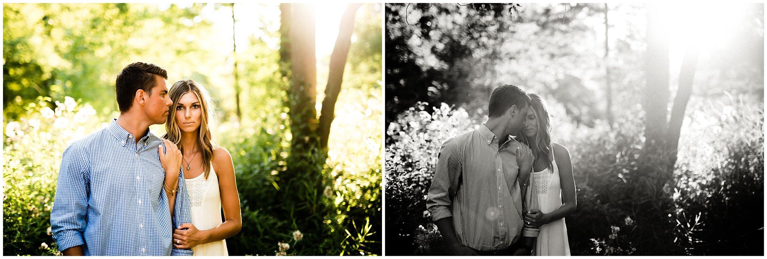 Kelsey + Josh   Engaged #kyleepaigephotography_0542.jpg