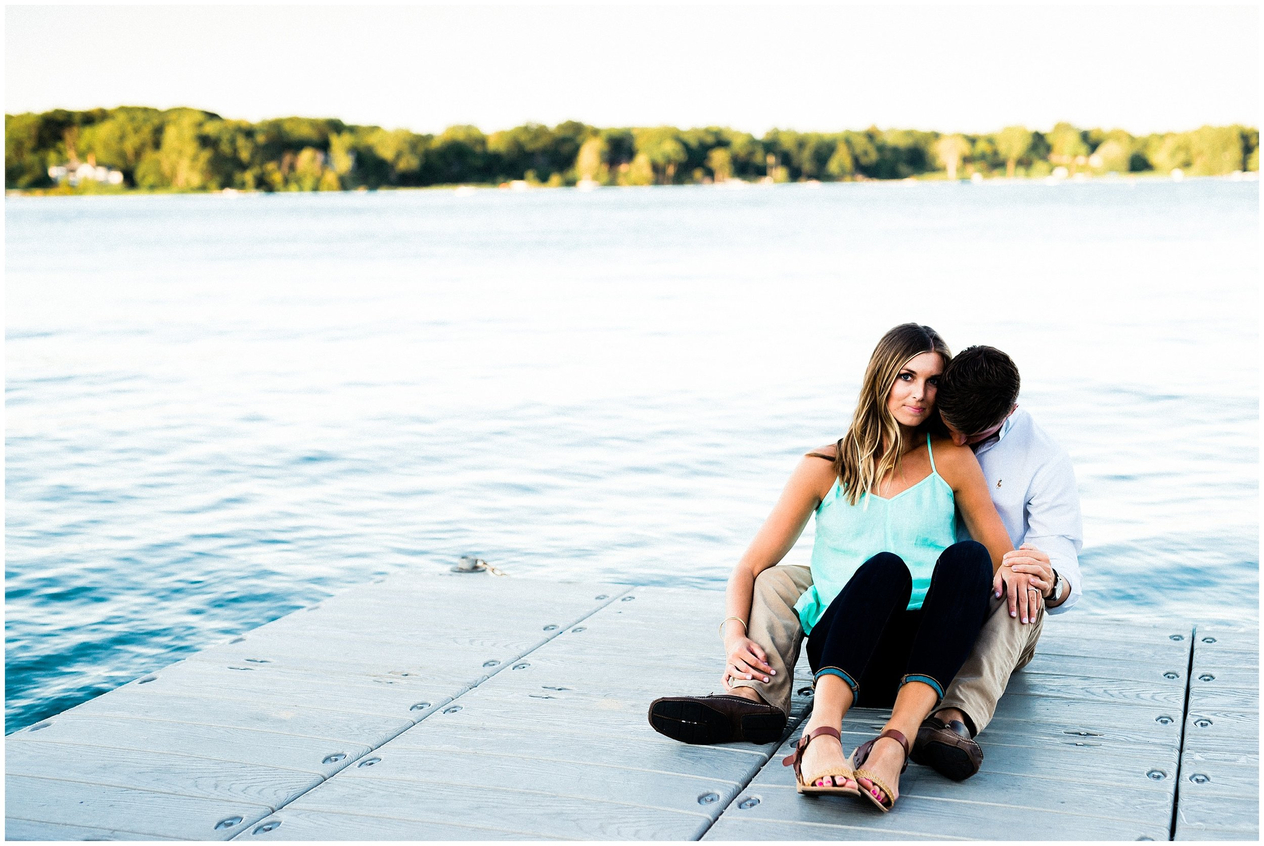 Kelsey + Josh   Engaged #kyleepaigephotography_0543.jpg