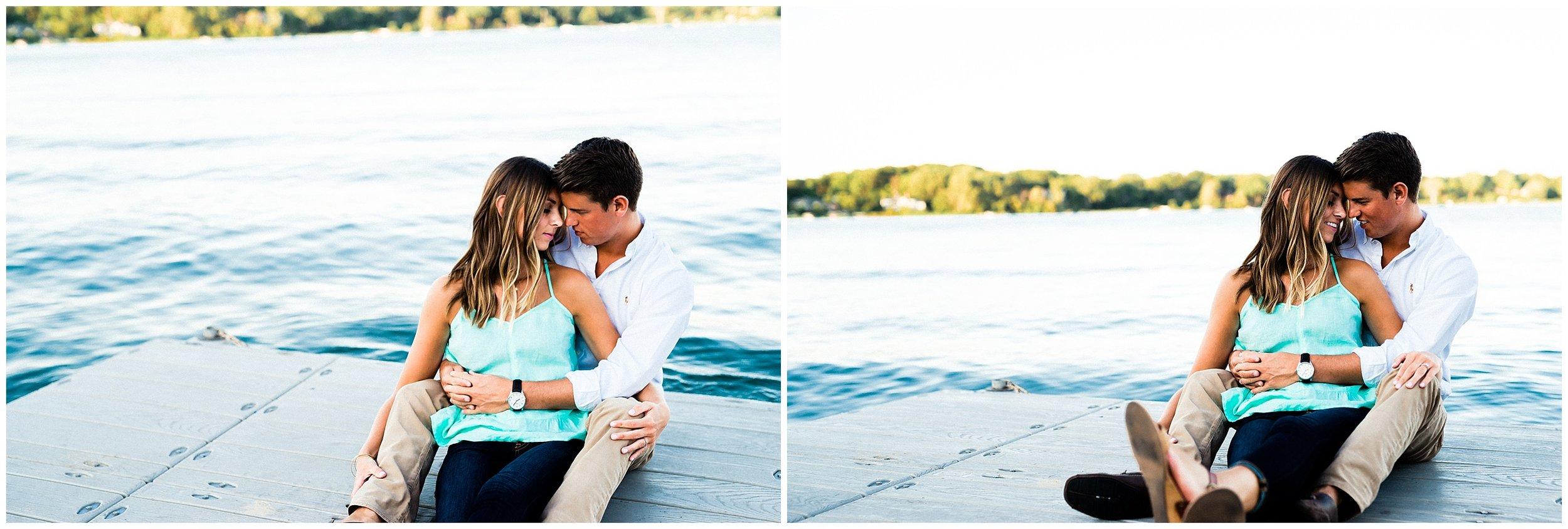 Kelsey + Josh   Engaged #kyleepaigephotography_0544.jpg