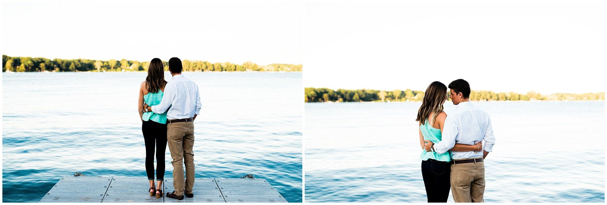 Kelsey + Josh   Engaged #kyleepaigephotography_0545.jpg