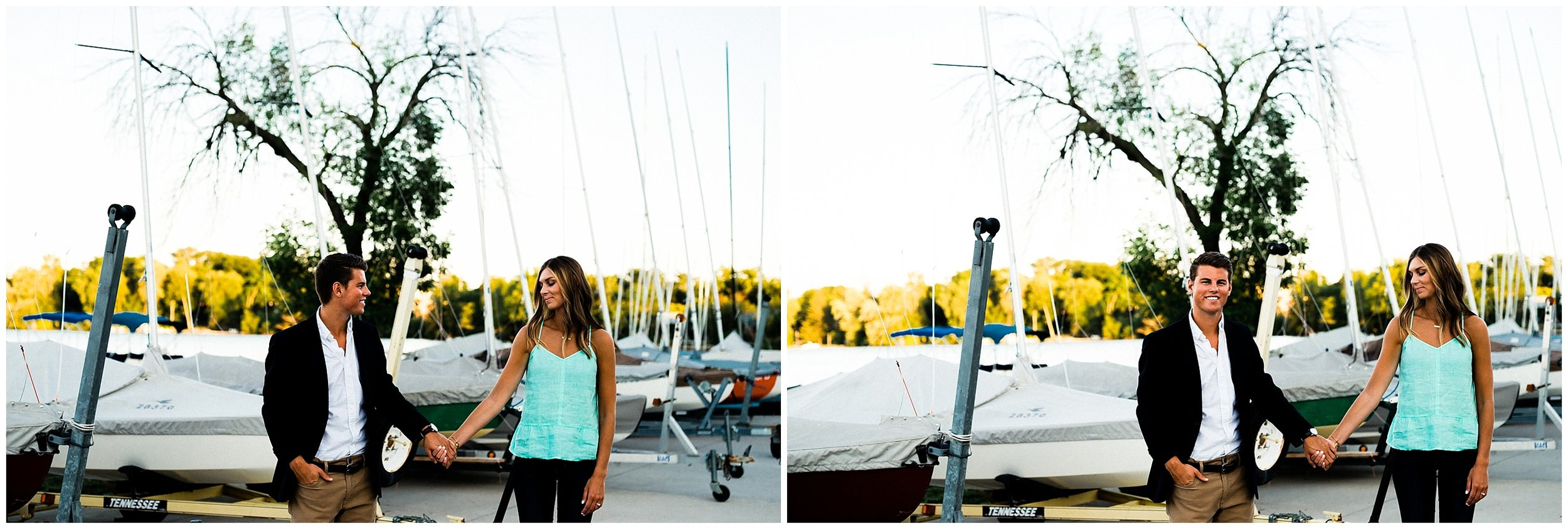Kelsey + Josh   Engaged #kyleepaigephotography_0548.jpg