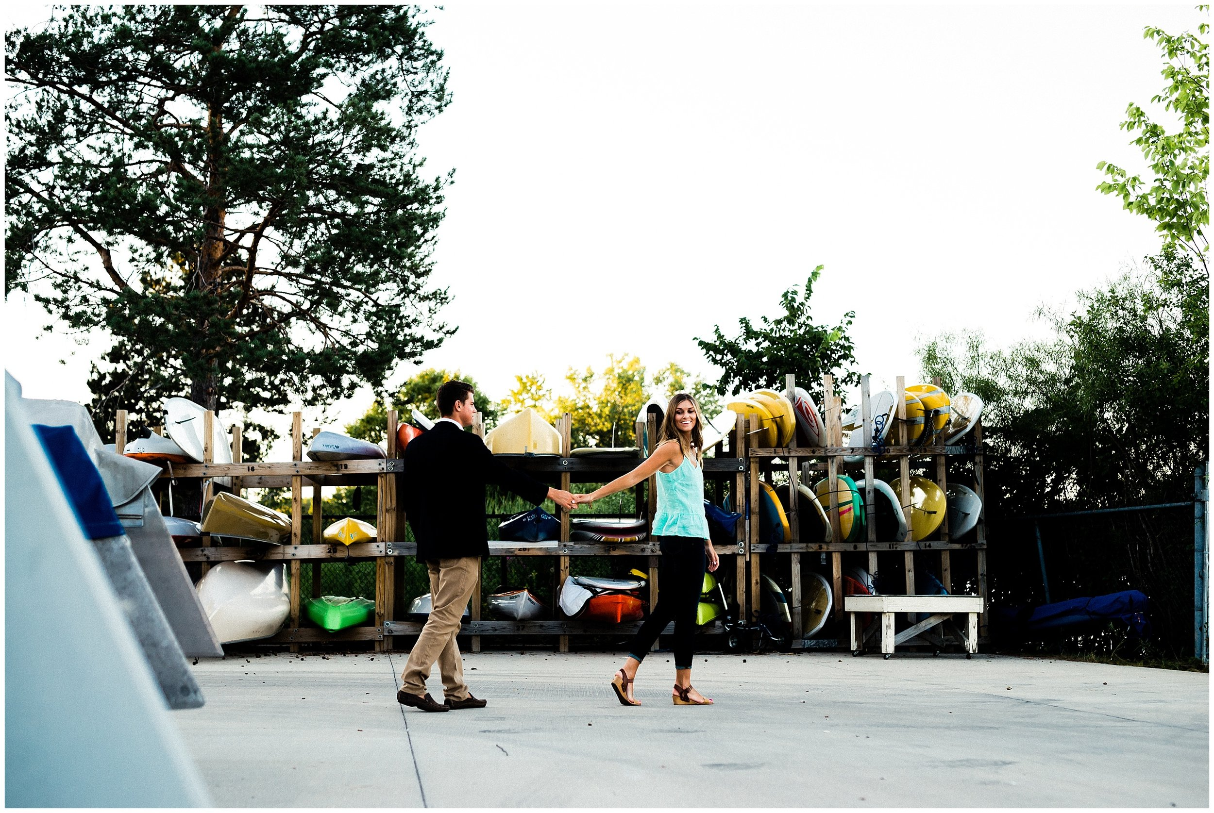 Kelsey + Josh   Engaged #kyleepaigephotography_0547.jpg