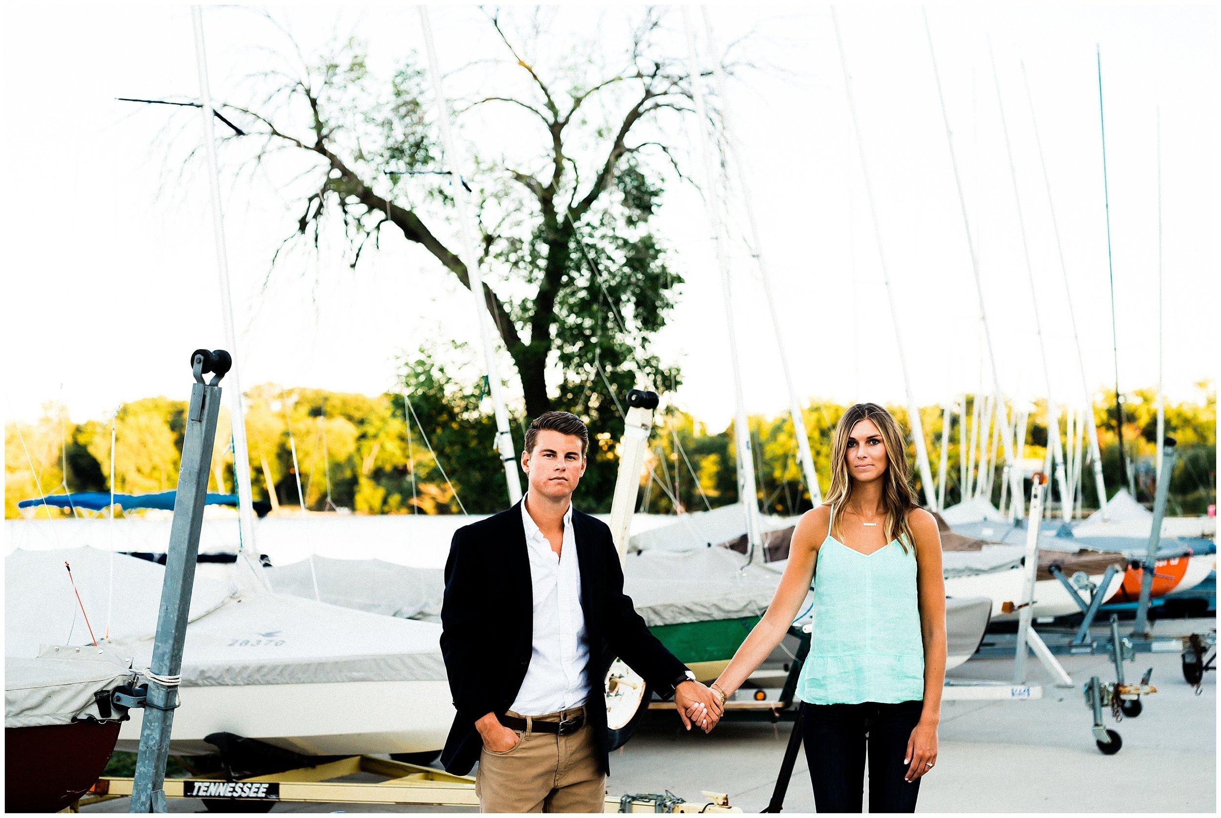 Kelsey + Josh   Engaged #kyleepaigephotography_0549.jpg
