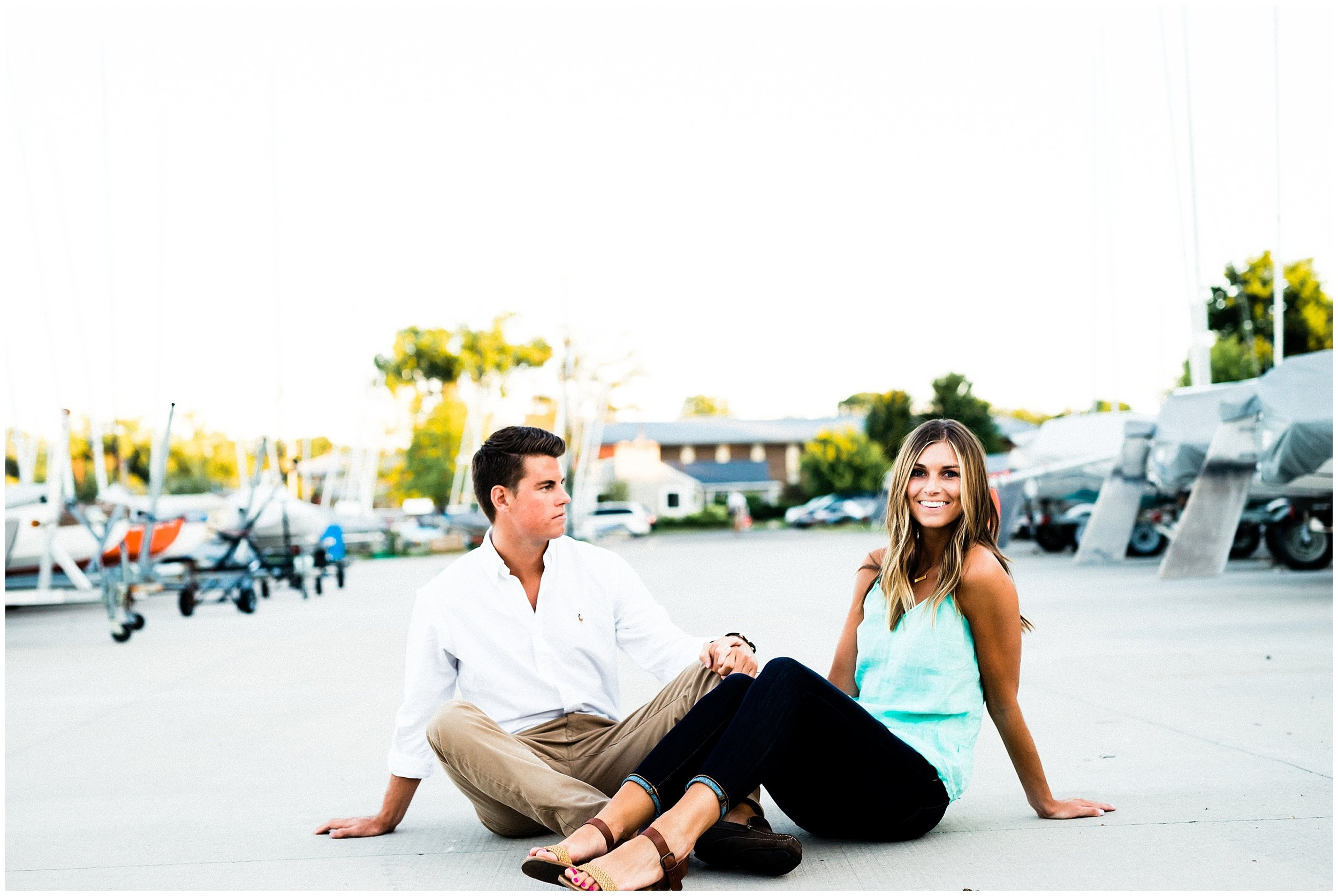 Kelsey + Josh   Engaged #kyleepaigephotography_0552.jpg
