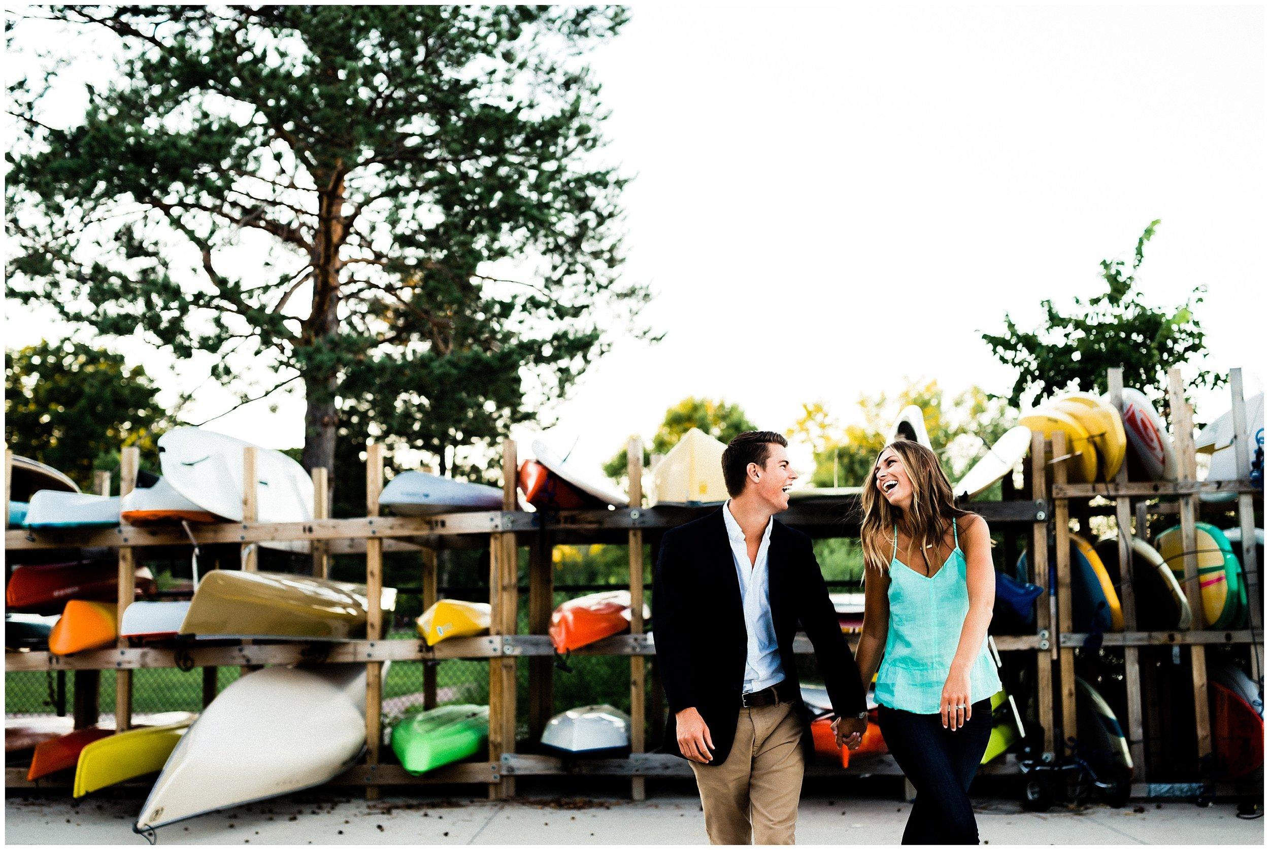 Kelsey + Josh   Engaged #kyleepaigephotography_0551.jpg